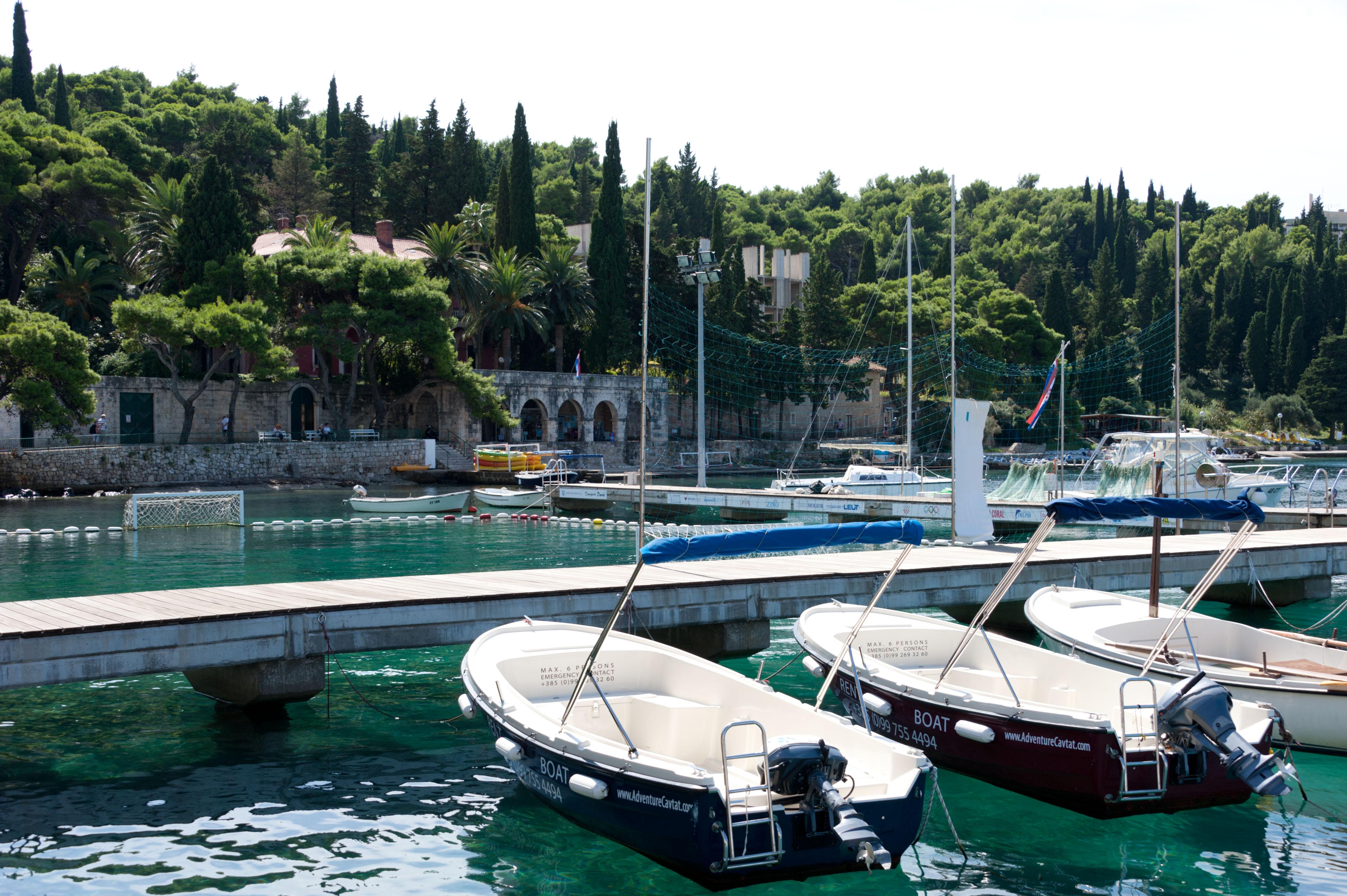 0182-Cavtat (Sud Dalmatie)