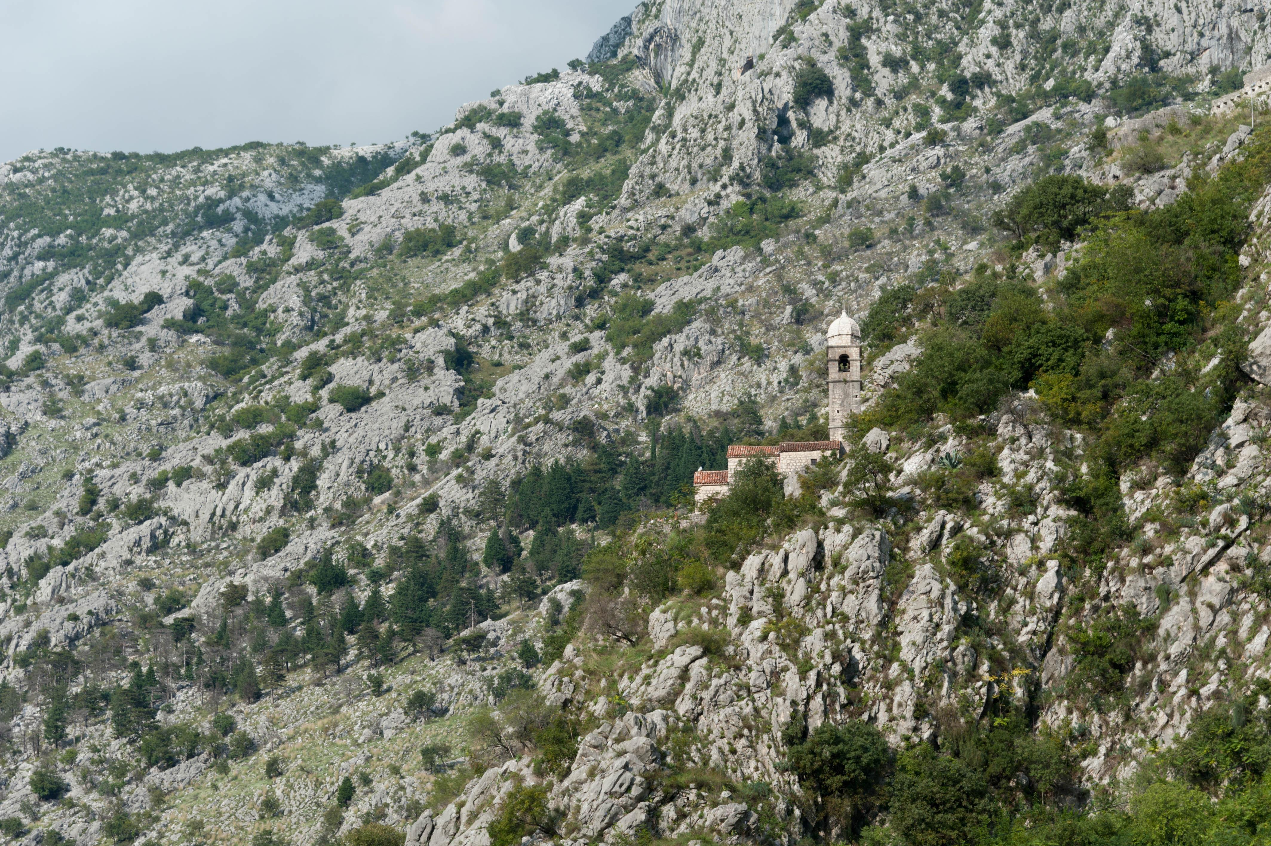 0231-Kotor (Montenegro)
