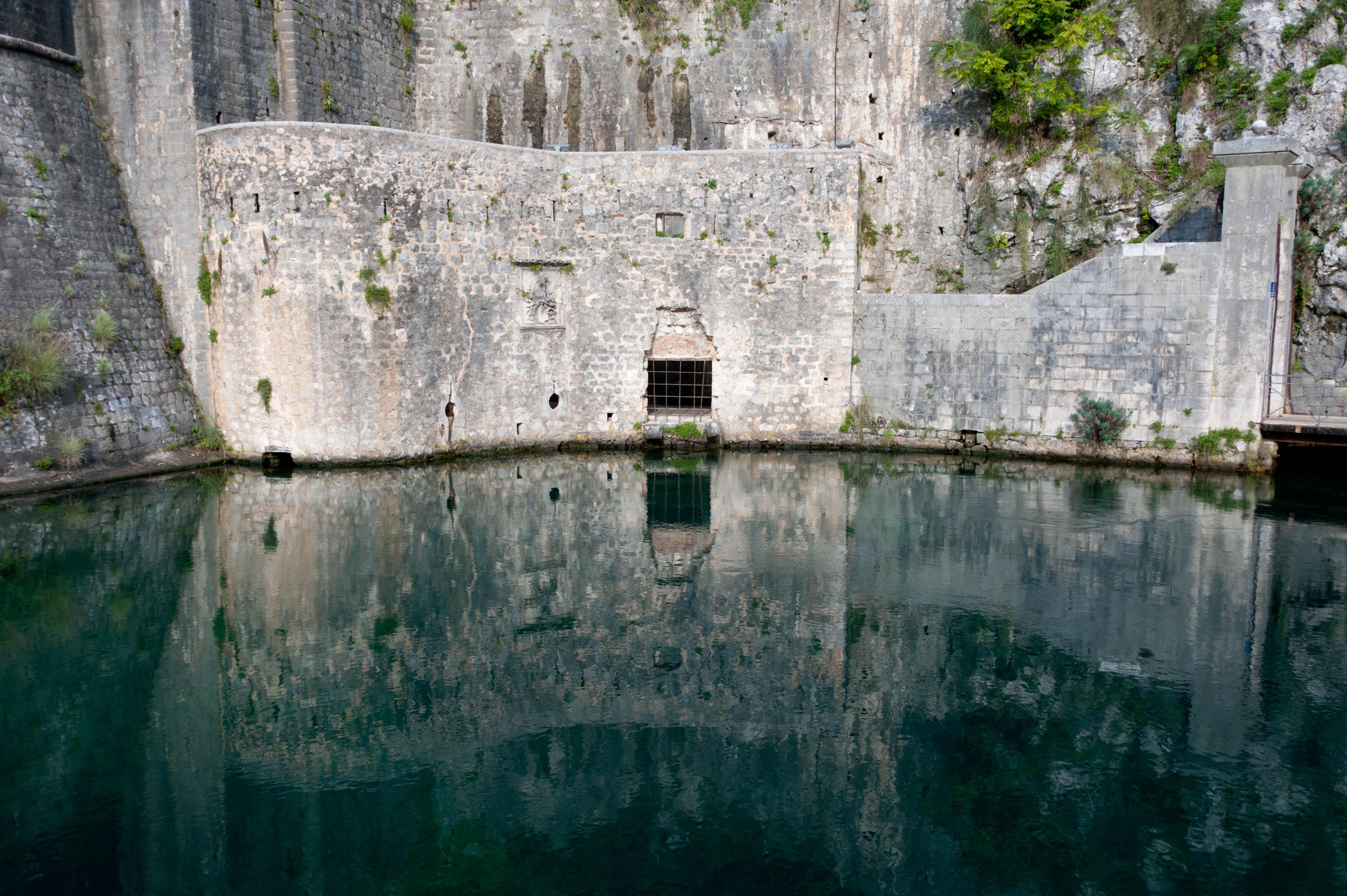 0233-Kotor (Montenegro)