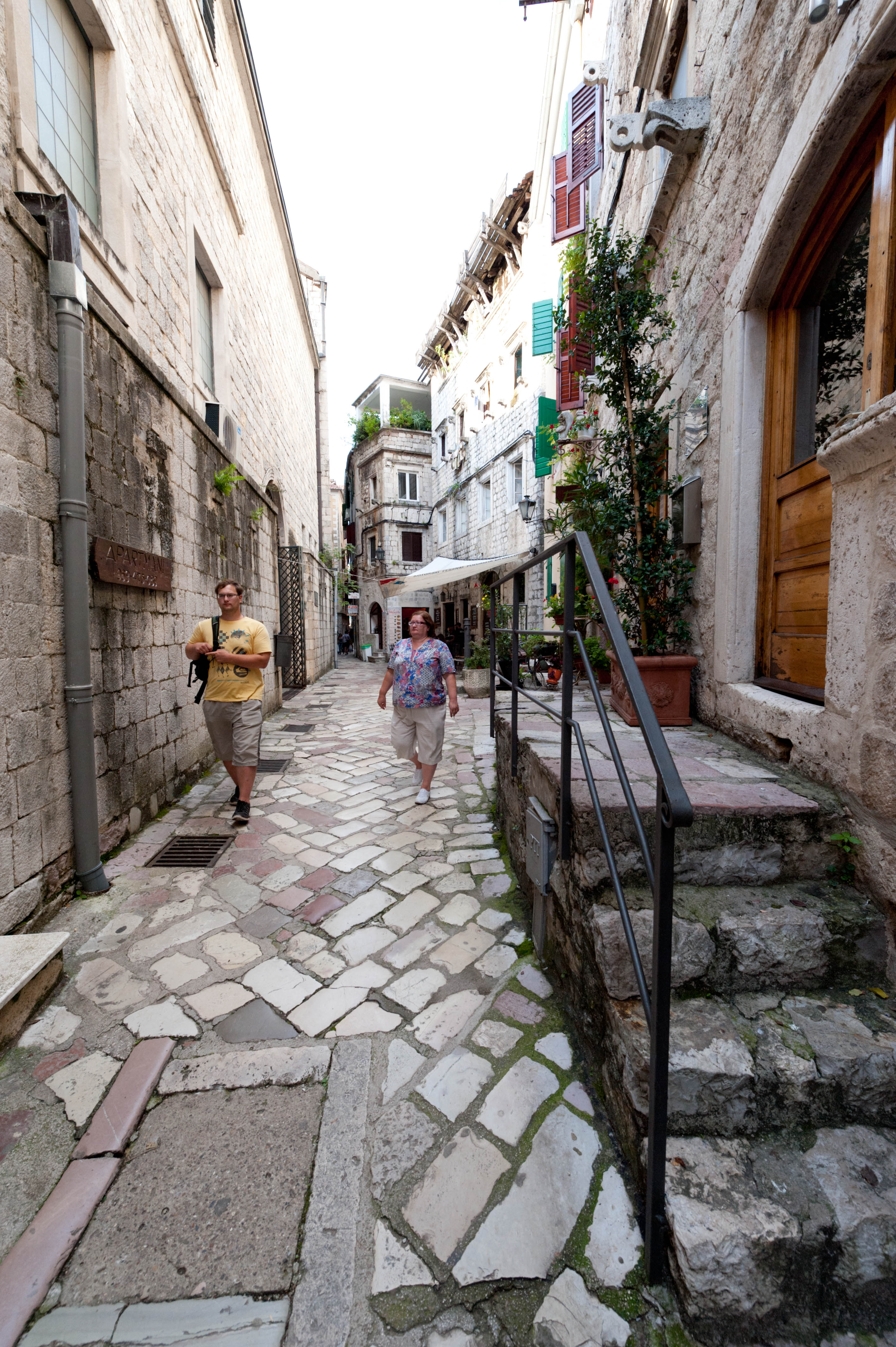 0237-Kotor (Montenegro)