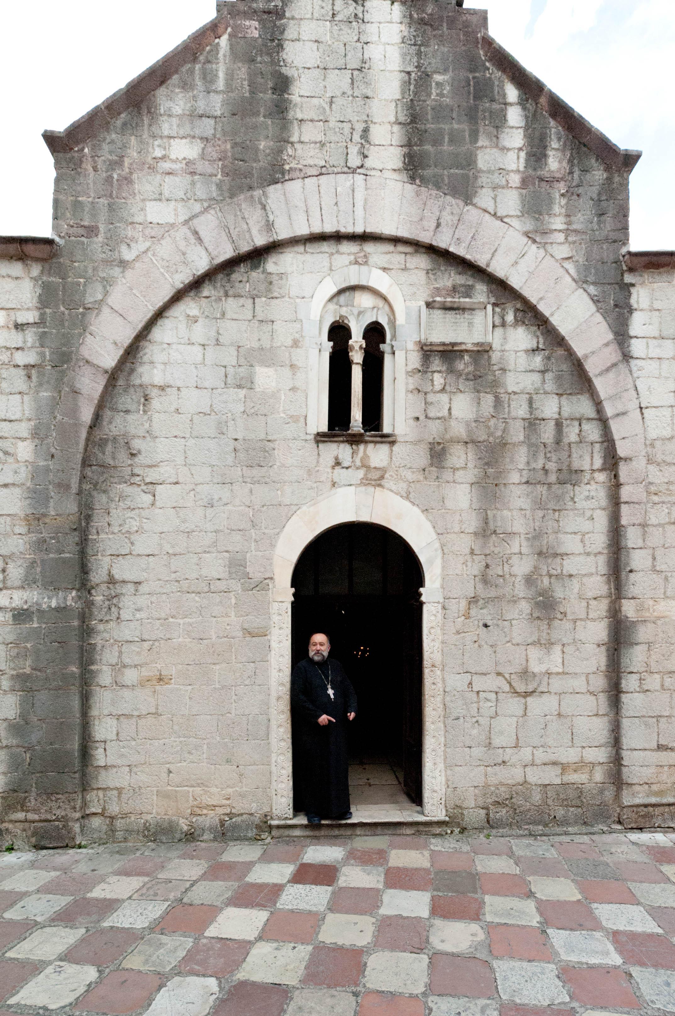 0252-2-Kotor (Montenegro)