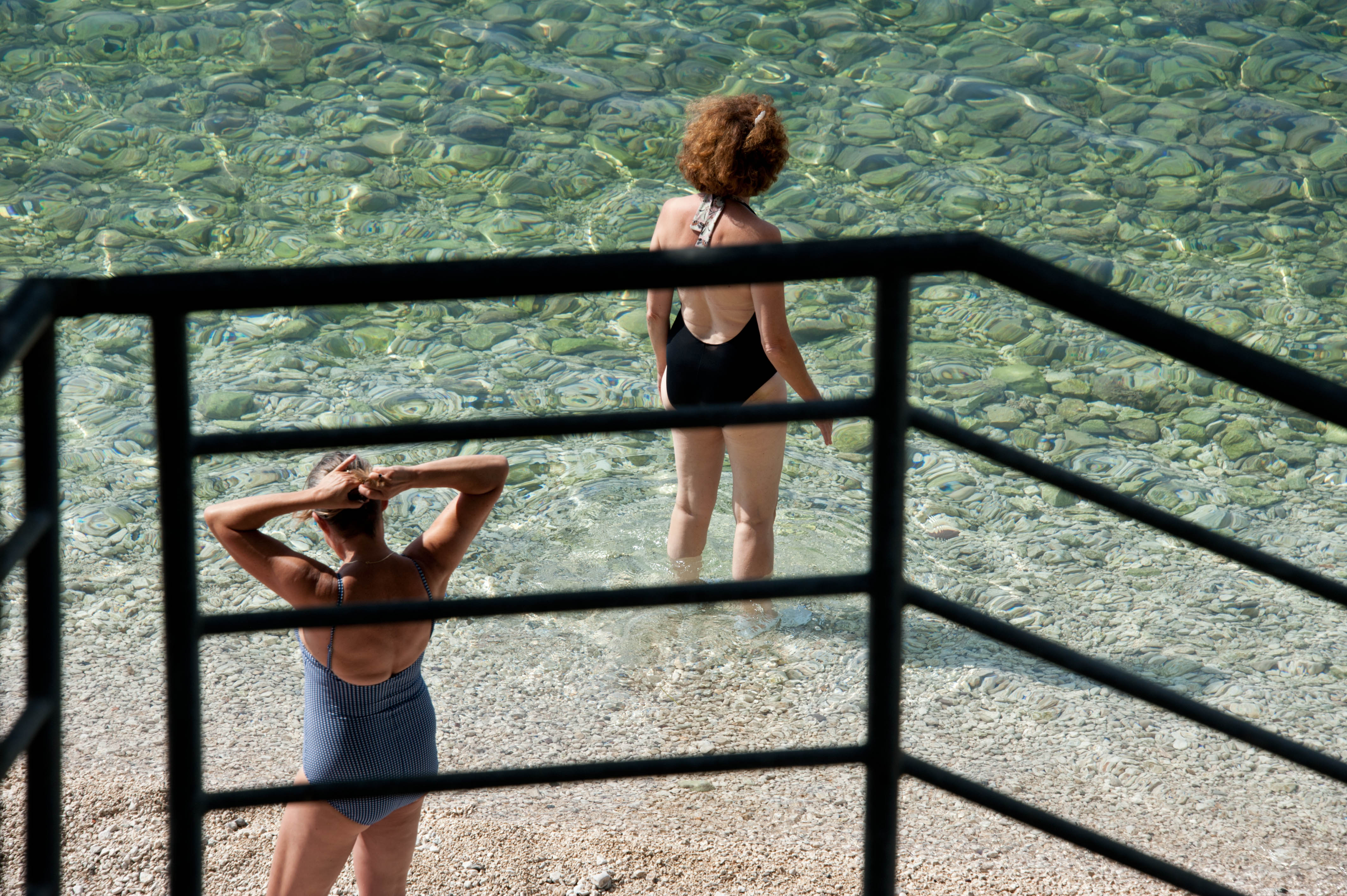 0301-Zaotrog (Dalmatie centrale)