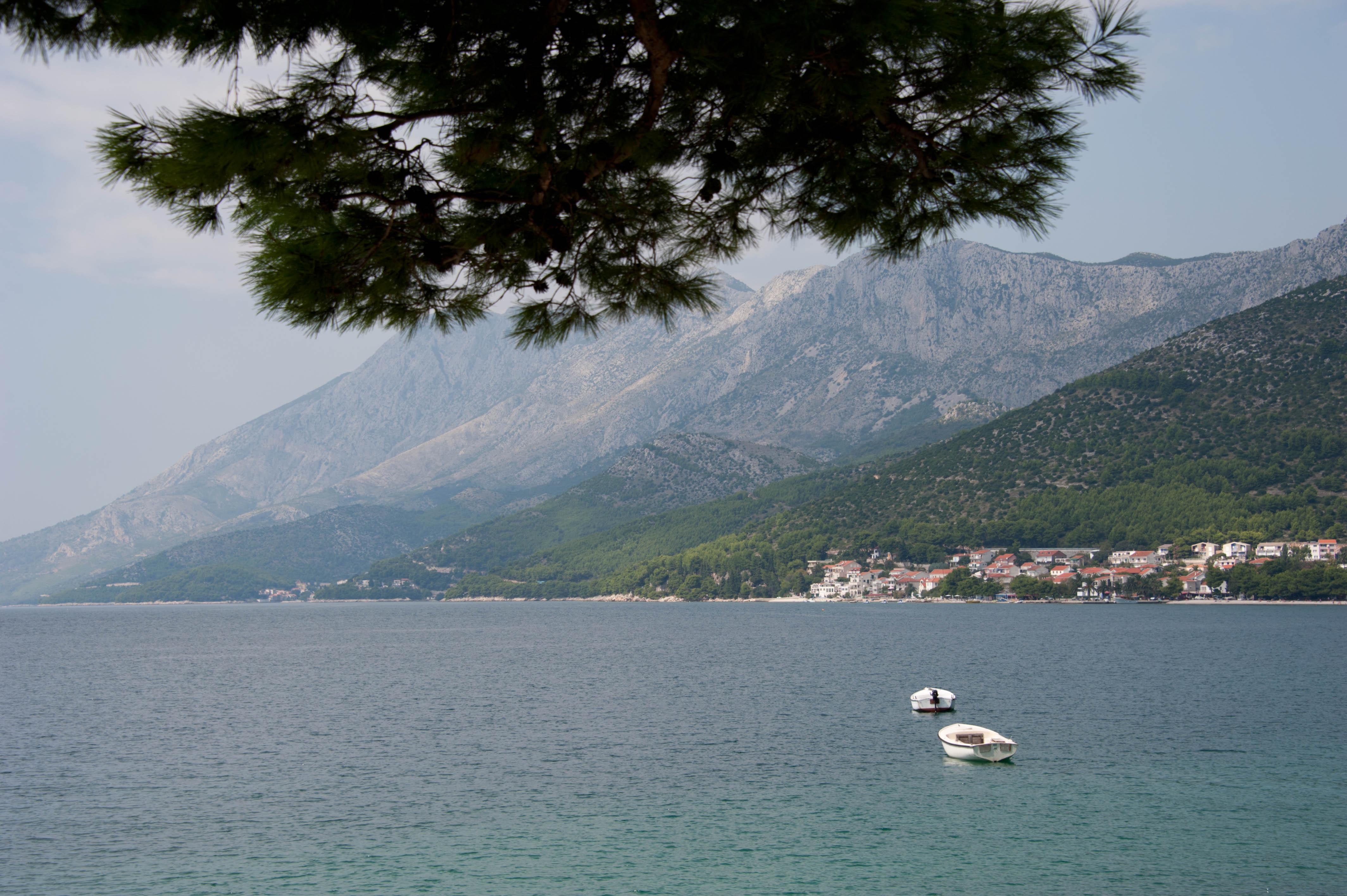 0302-Zaotrog (Dalmatie centrale)