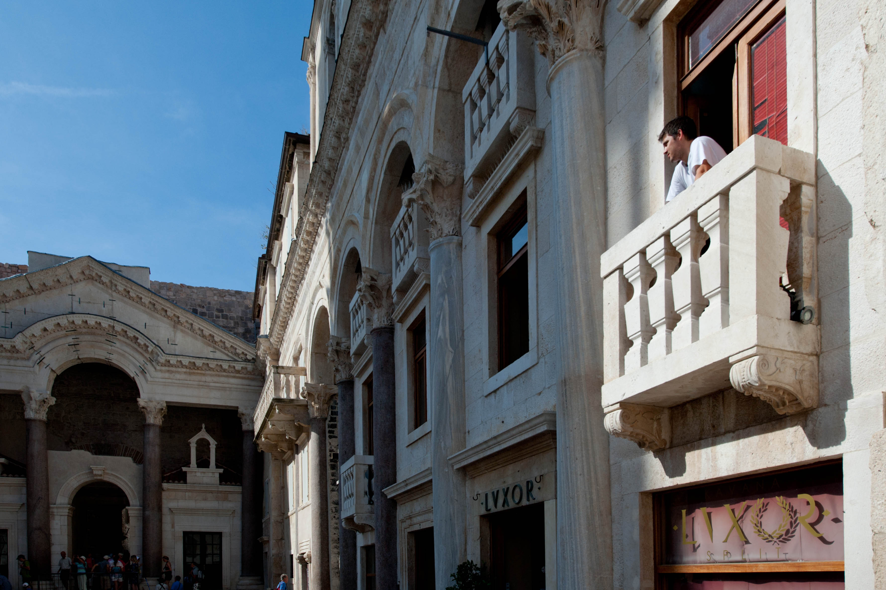 0404-Split (Dalmatie centrale)