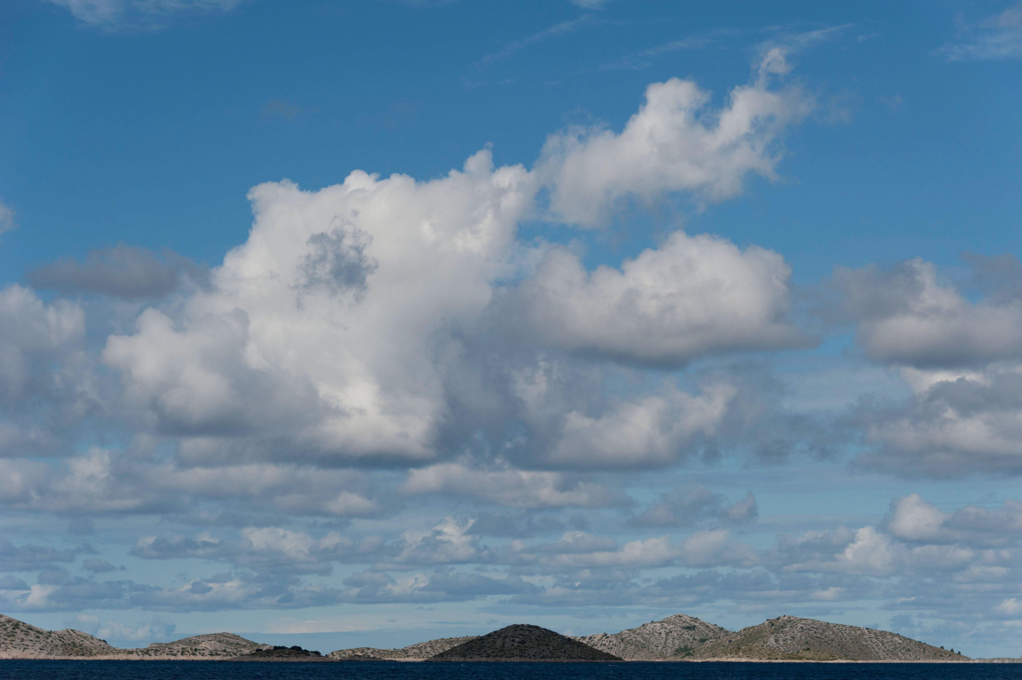 9639-Parc national iles Kornati (Dalmatie du Nord)