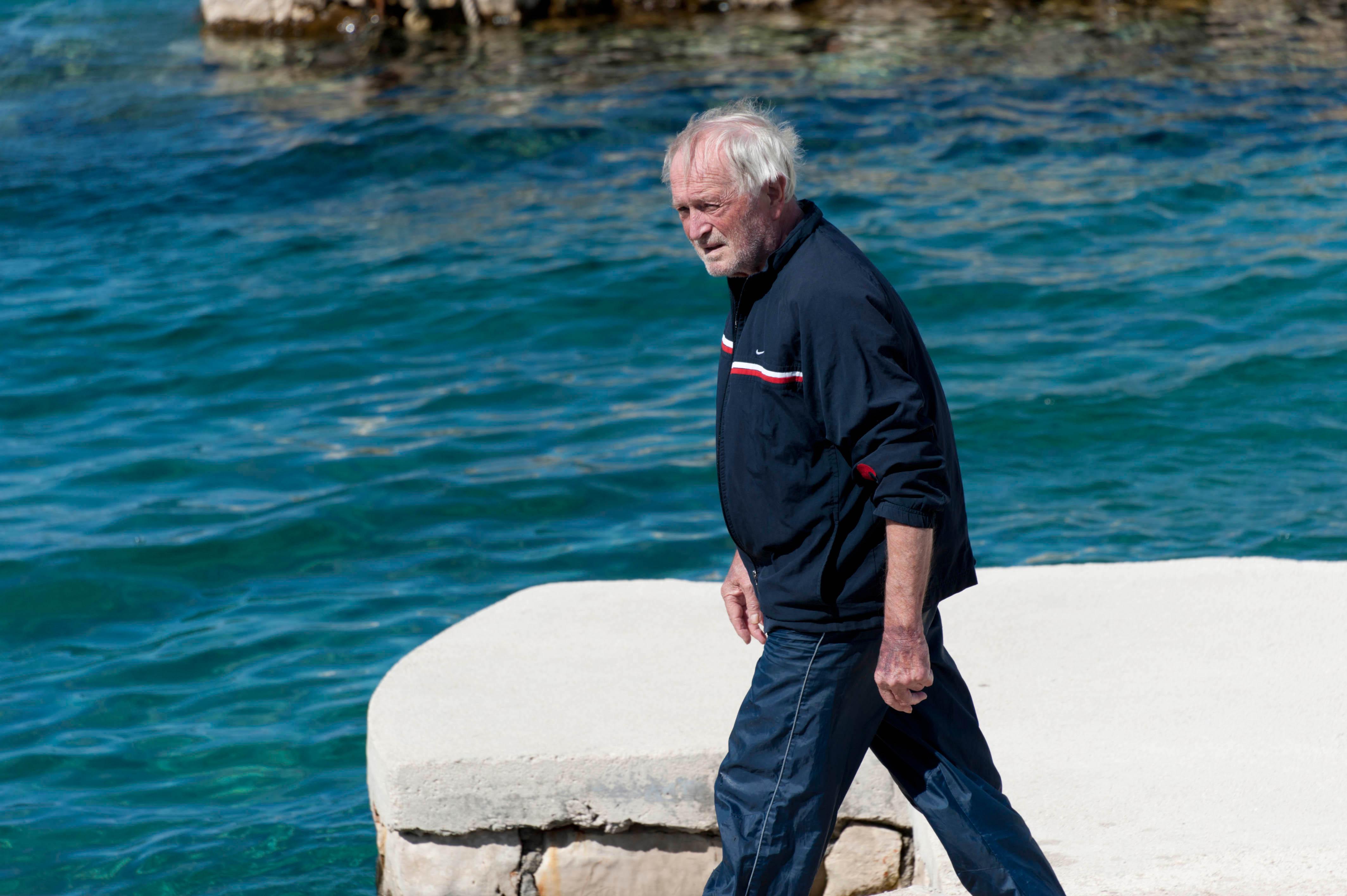 9655-Parc national iles Kornati (Dalmatie du Nord)