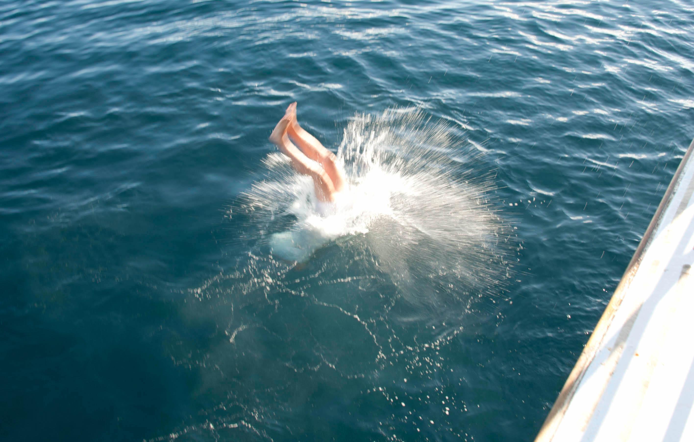 9762-Parc national iles Kornati (Dalmatie du Nord)
