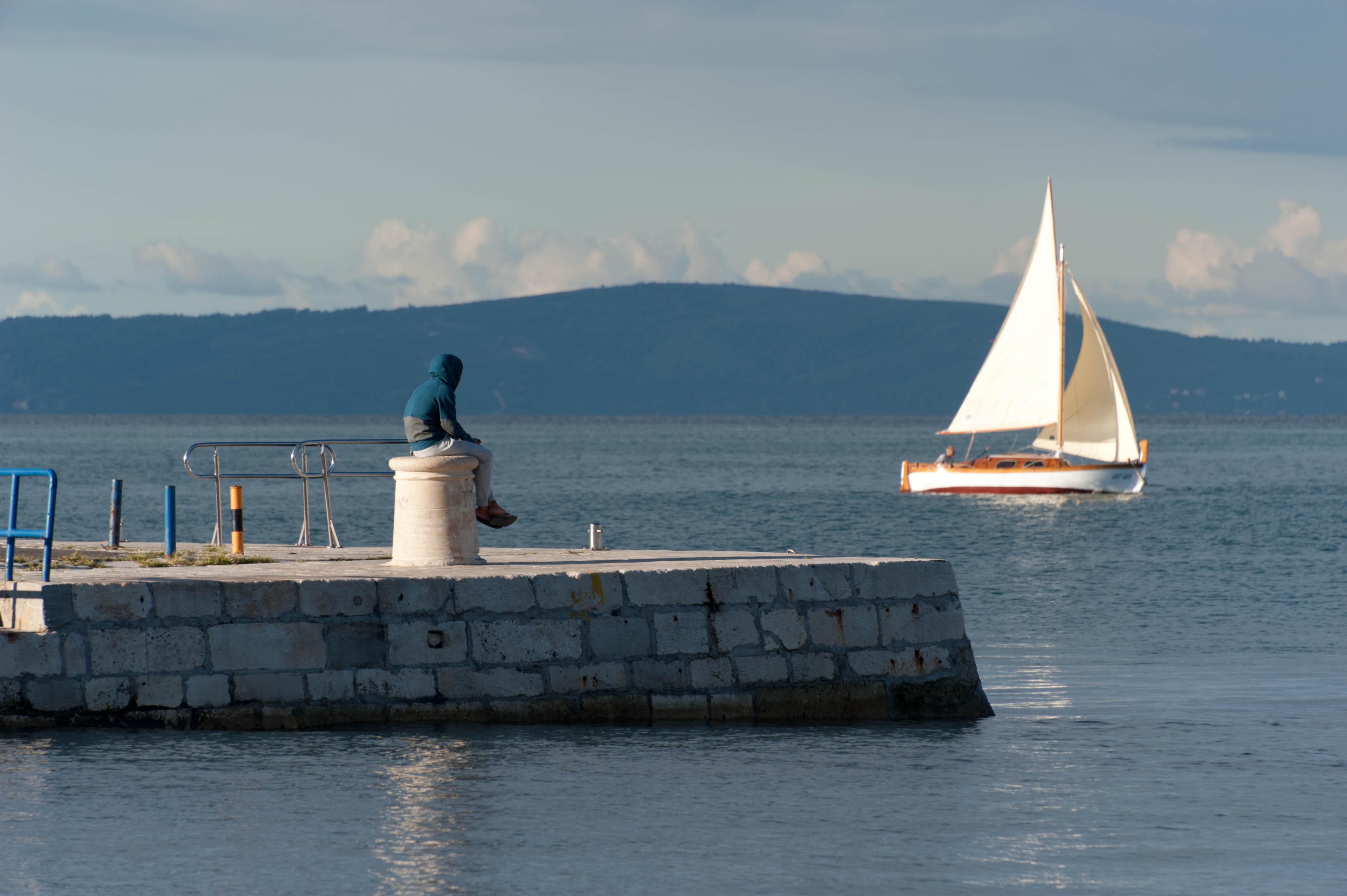 9789-Split (Dalmatie centrale)