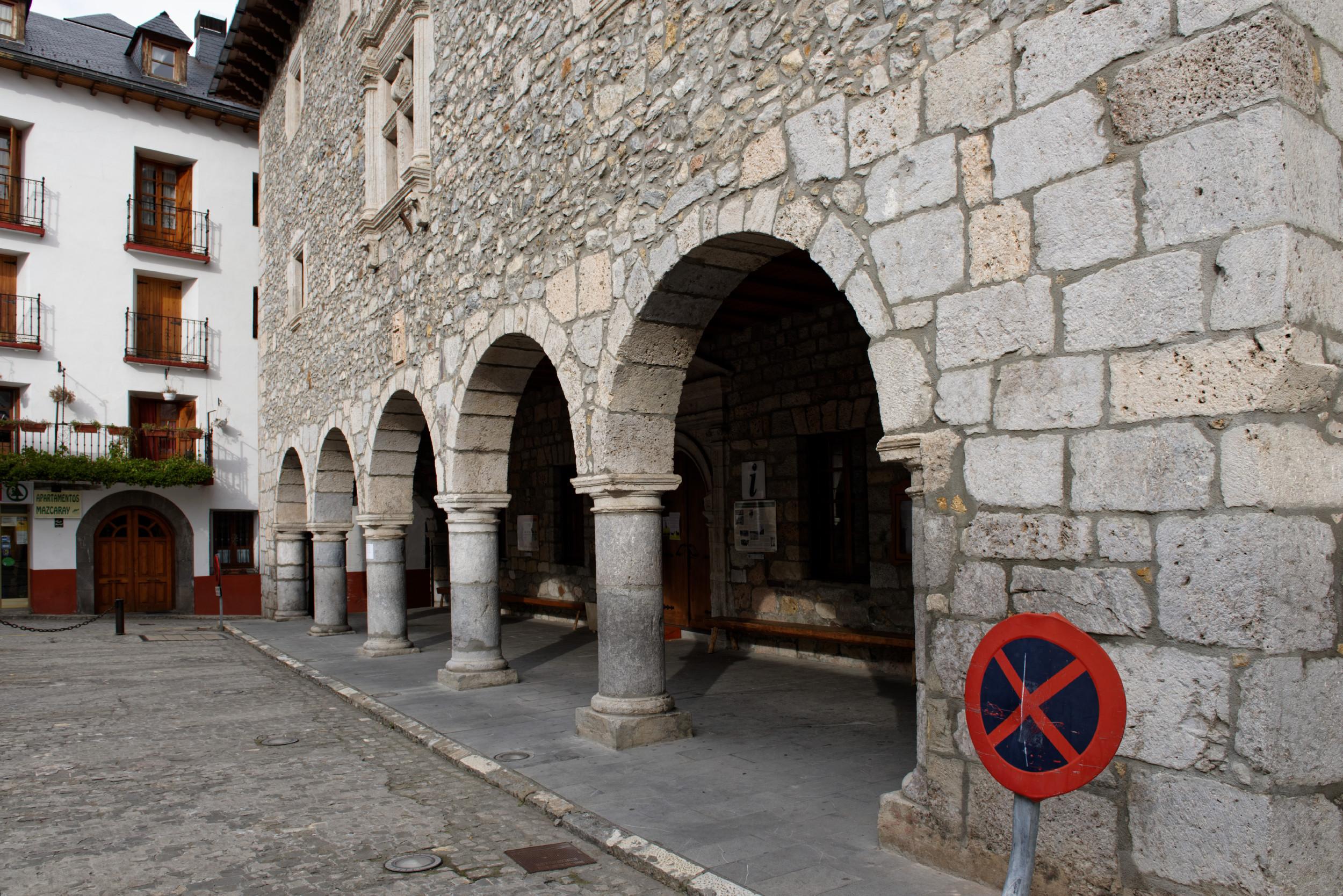 141206-Bielsa (Sobrarbe) (2)