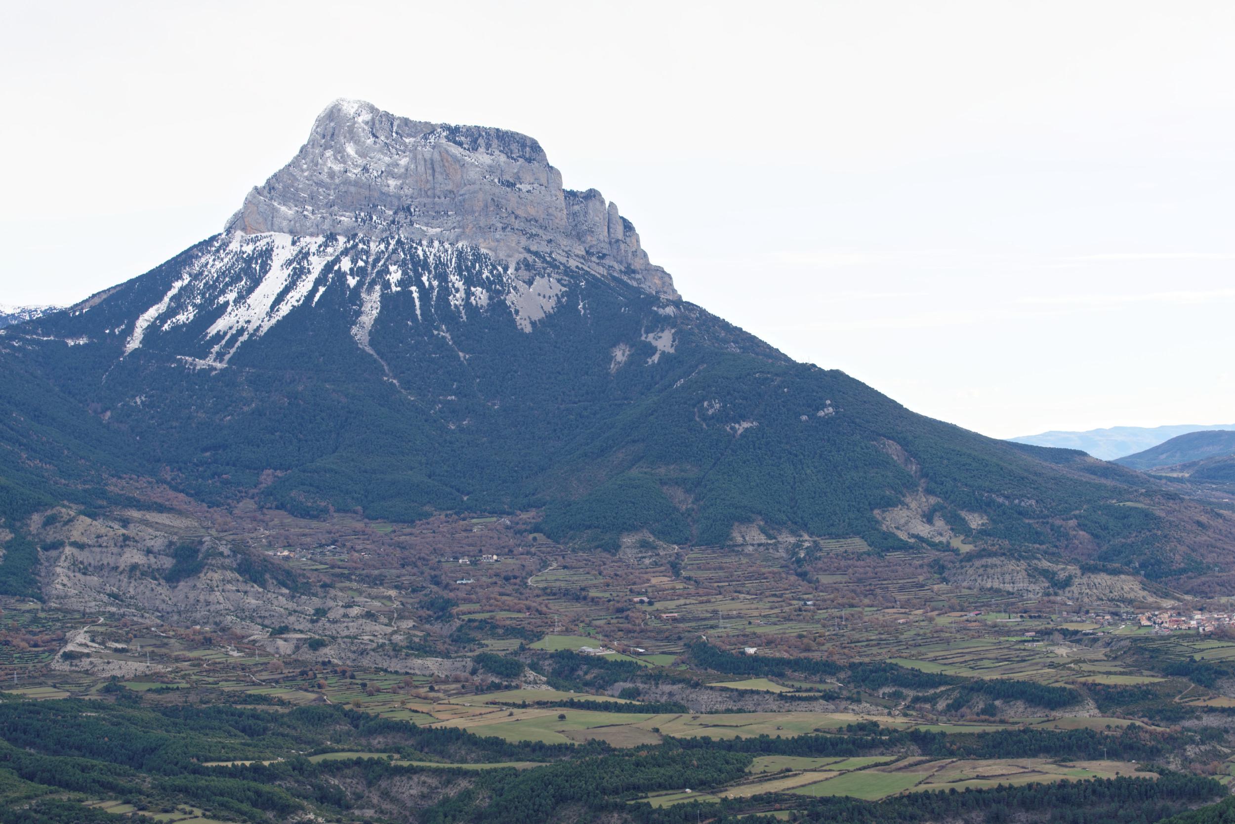 141206-Puertolas (Sobrarbe) (16)