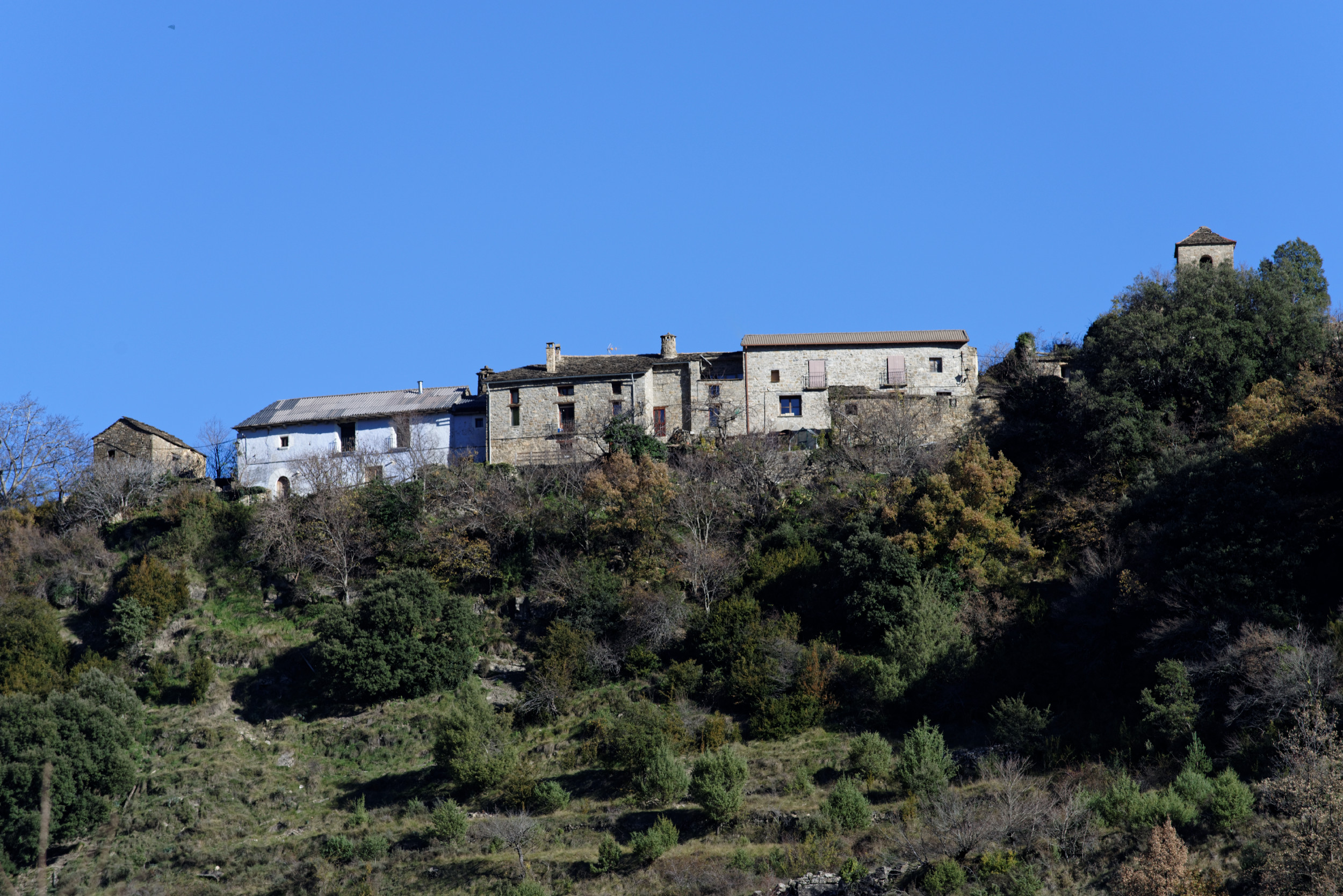 141207-Ascaso (Sobrarbe) (11)
