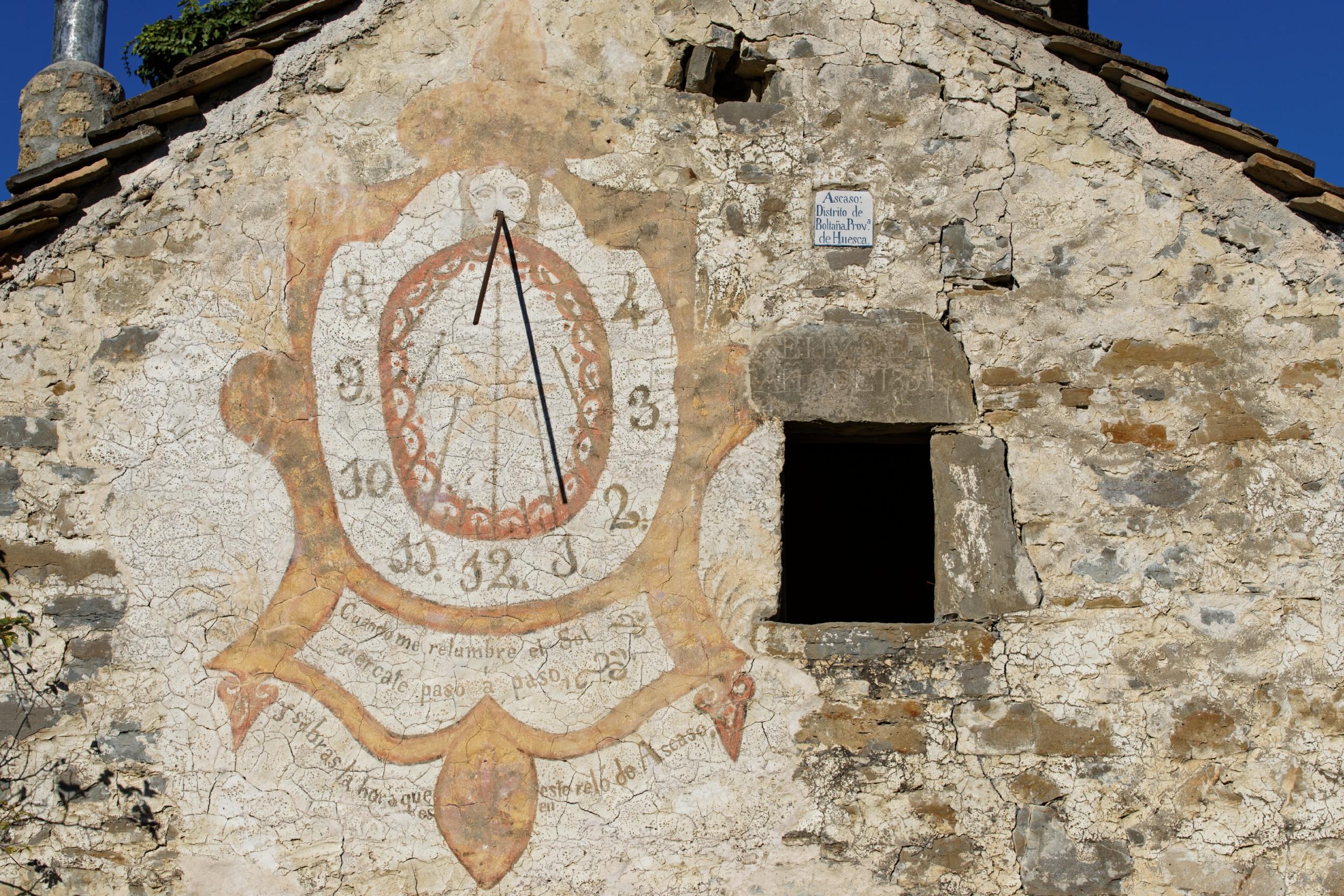 141207-Ascaso (Sobrarbe) (14)
