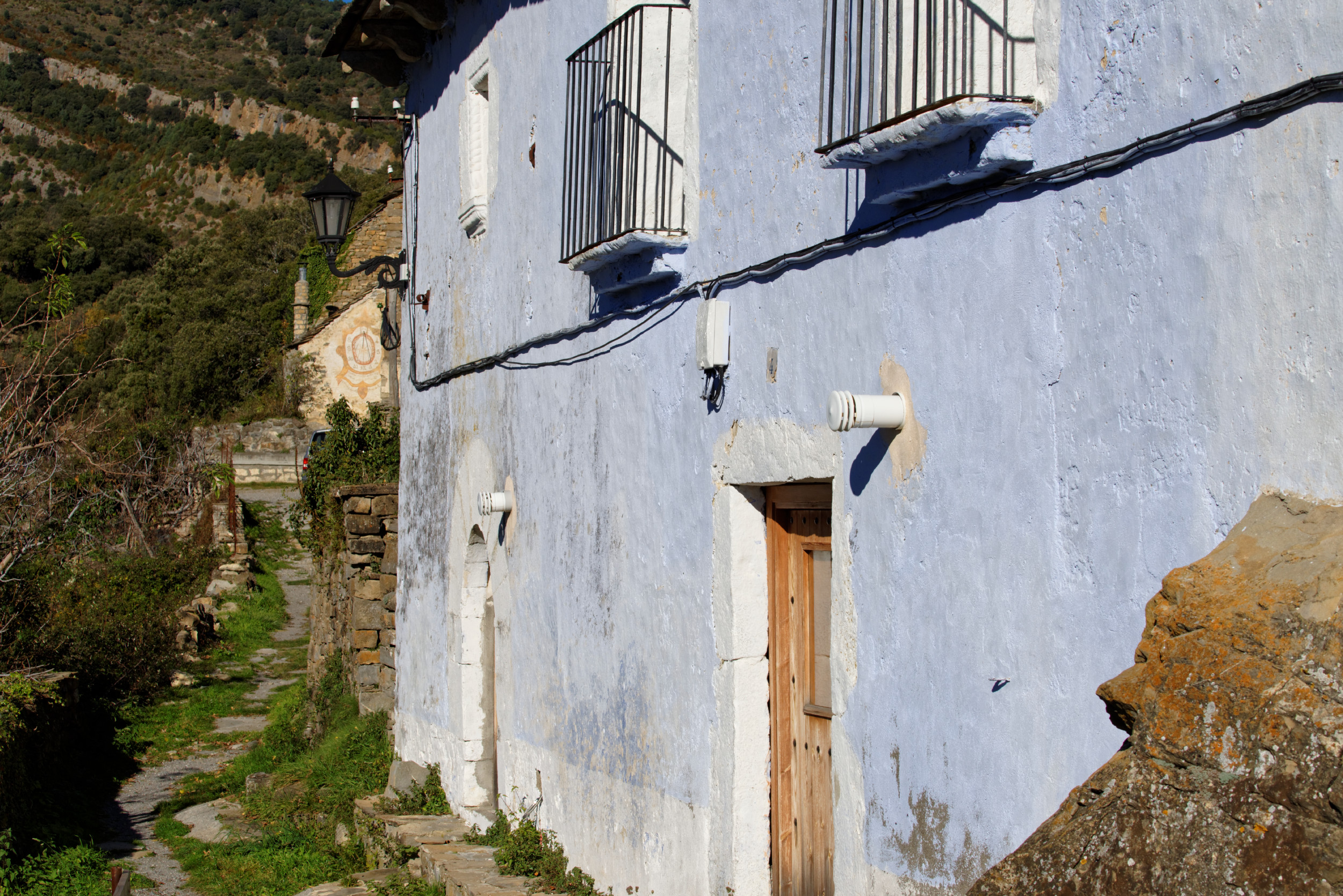 141207-Ascaso (Sobrarbe) (19)