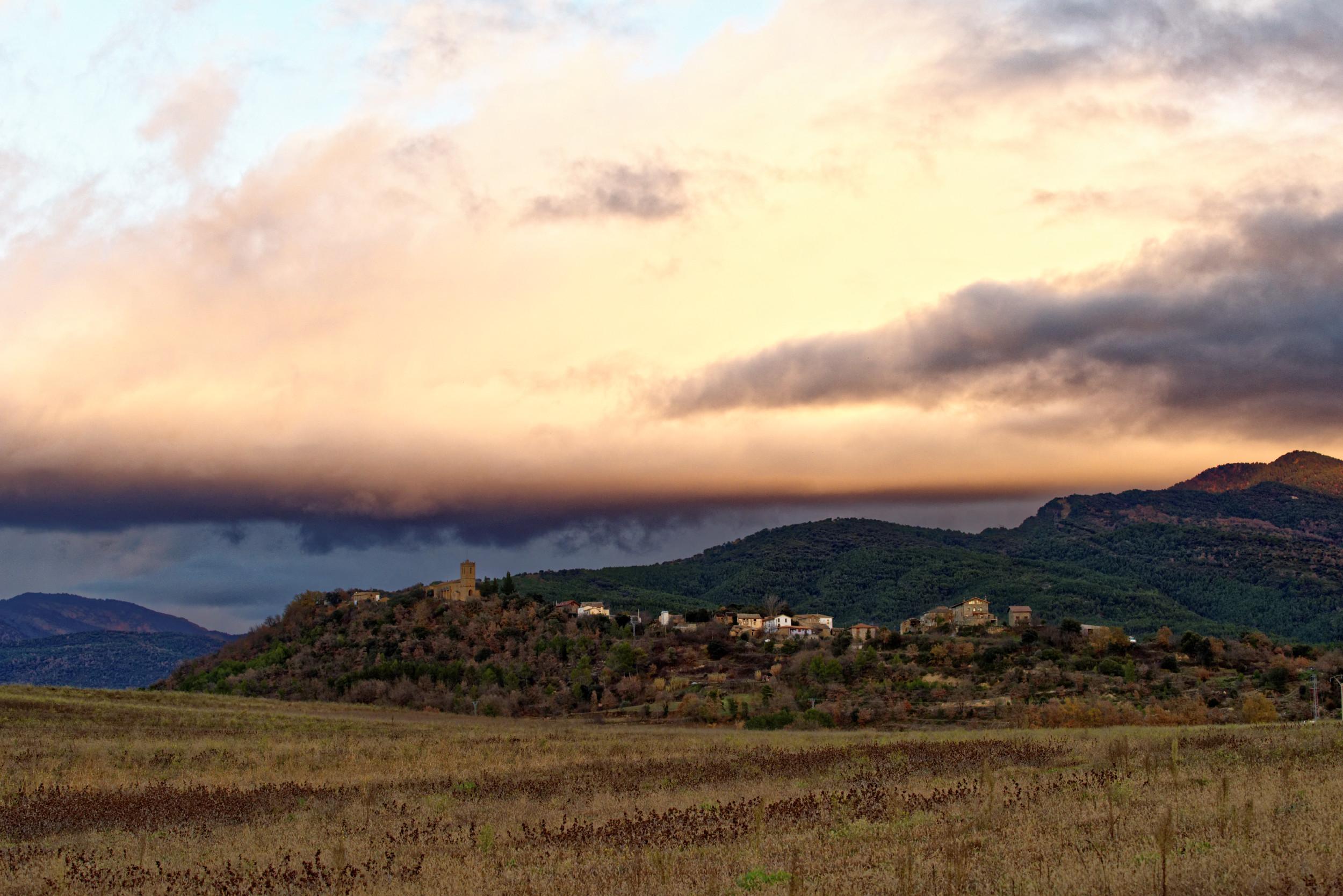 141208-Morillo de Monclus (Sobrarbe) (15)