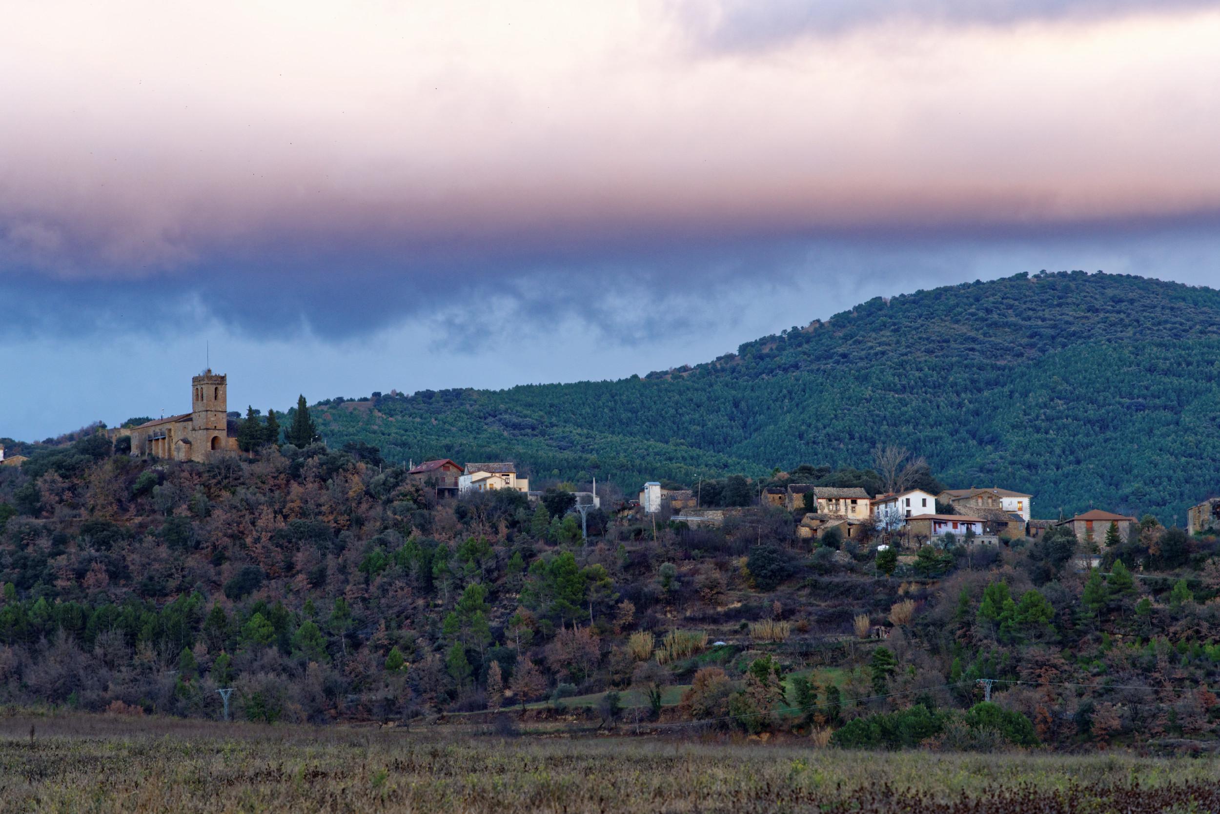 141208-Morillo de Monclus (Sobrarbe) (16)