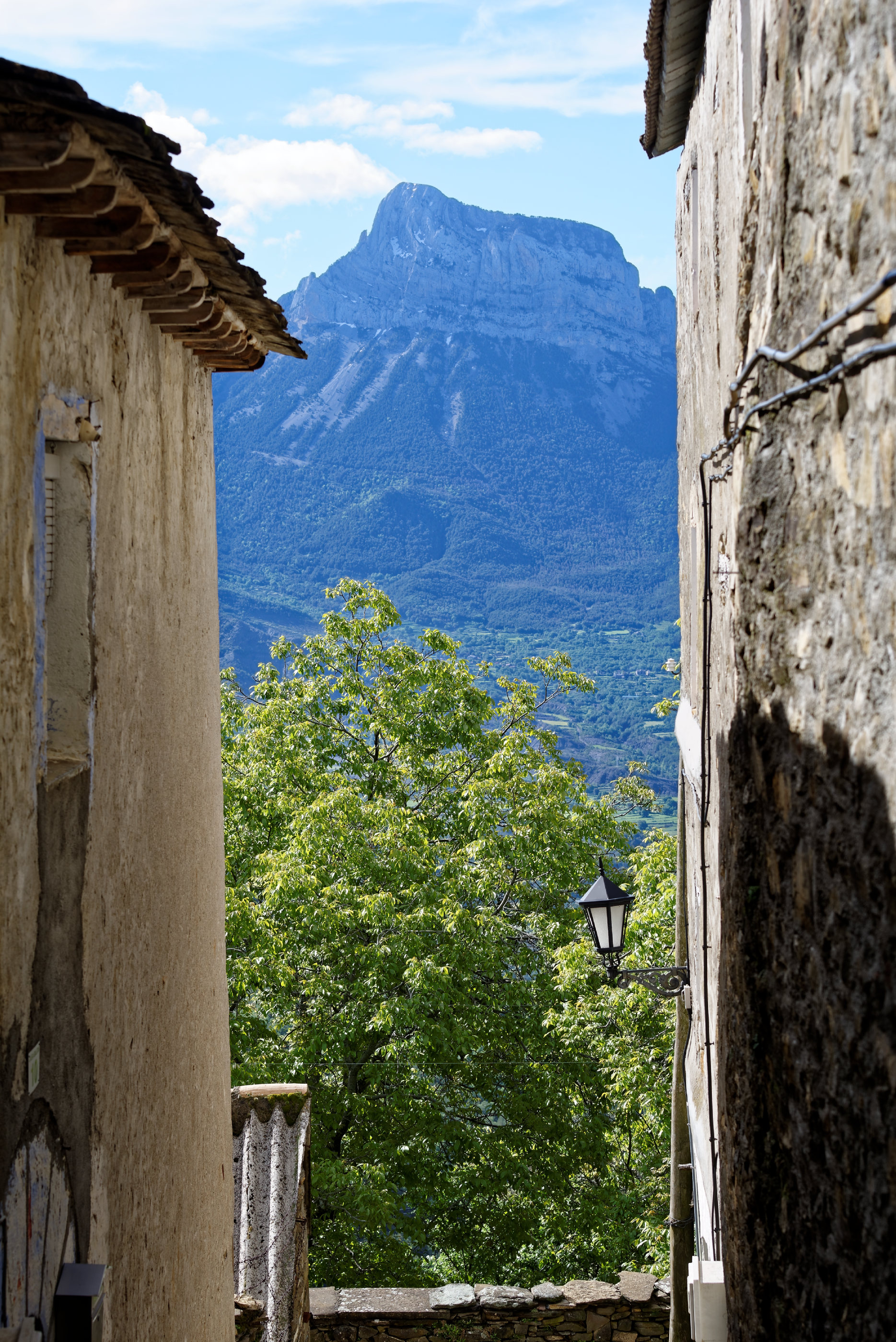 170513-Puertolas (Sobrarbe) (45)