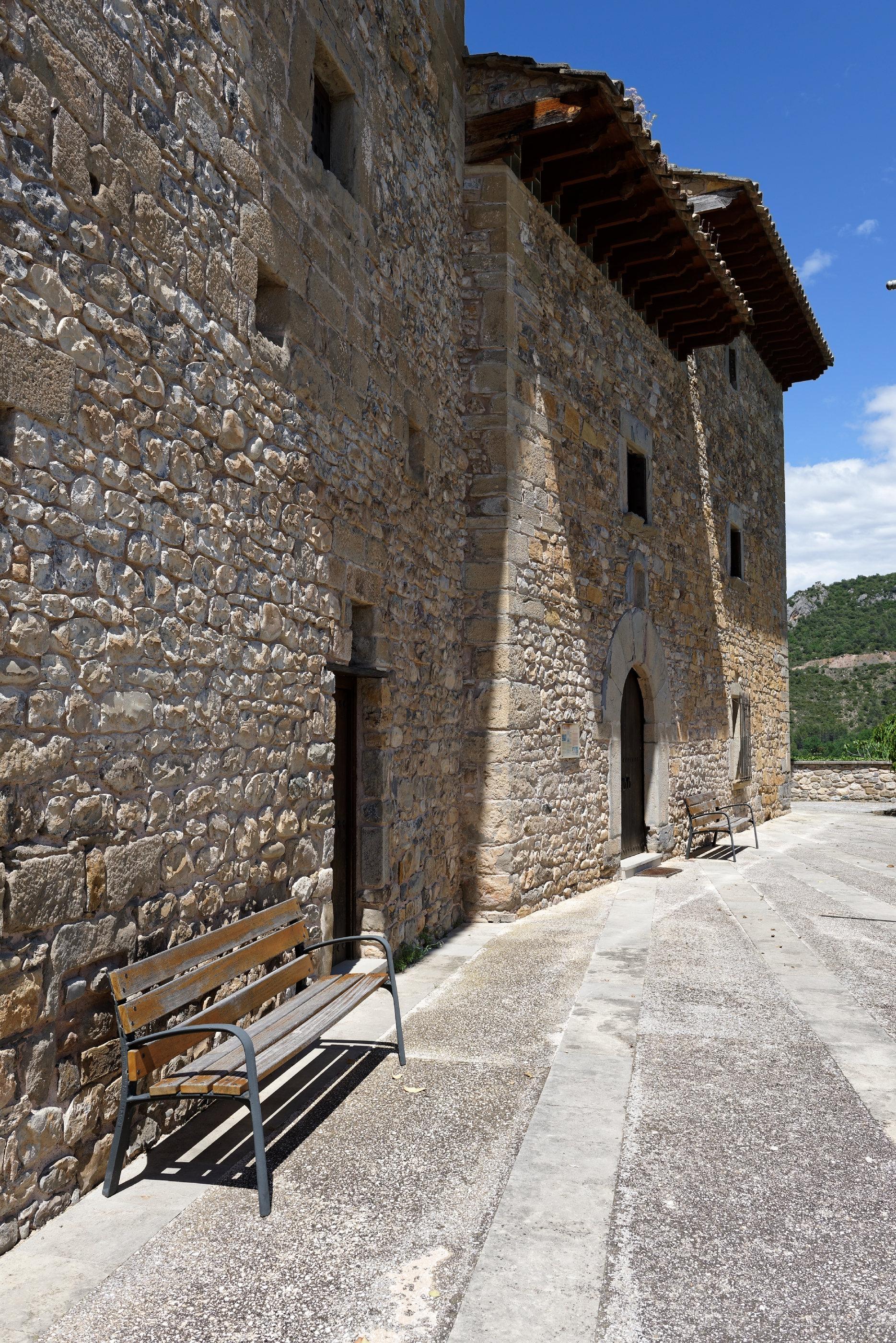 170514-Liguere de Cinca (Sobrarbe) (20)