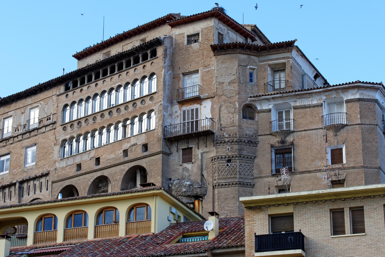 150111-ARAGON  Tarazona (121)