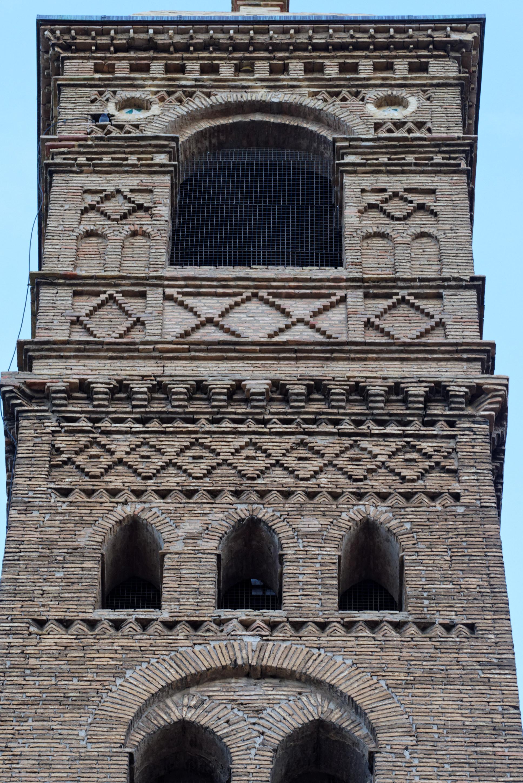 150111-ARAGON  Tarazona (133)