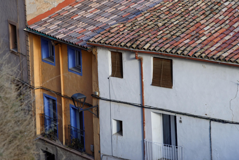 150111-ARAGON  Tarazona (136)