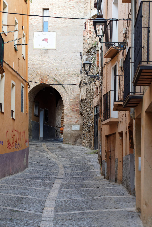 150111-ARAGON  Tarazona (157)