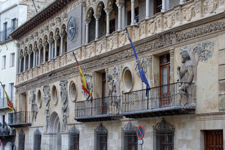150111-ARAGON  Tarazona (158)