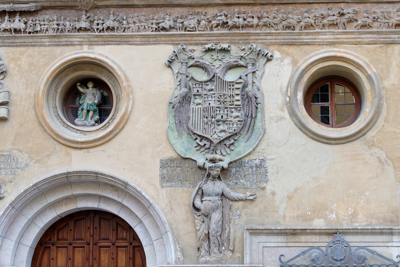 150111-ARAGON  Tarazona (163)