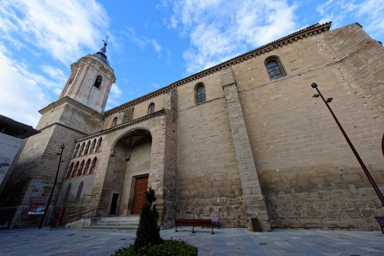 150111-NAVARRE Cascante (10)