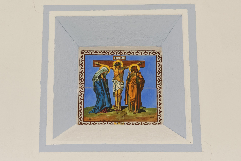 150111-NAVARRE Cascante (28)