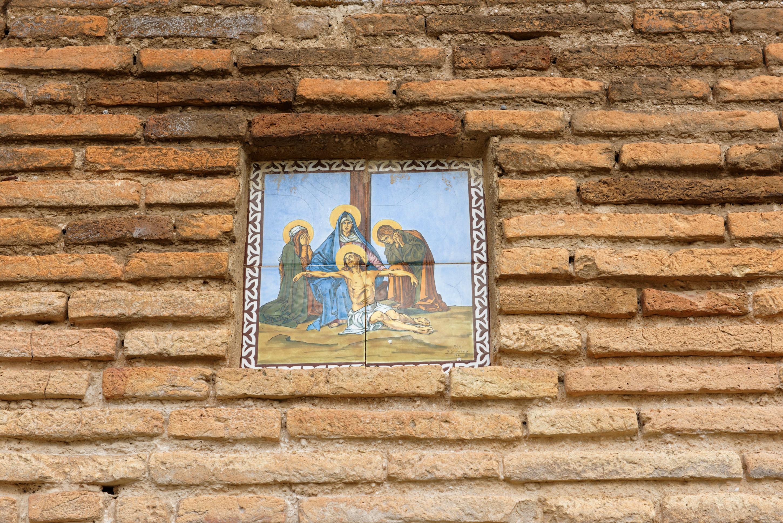 150111-NAVARRE Cascante (55)