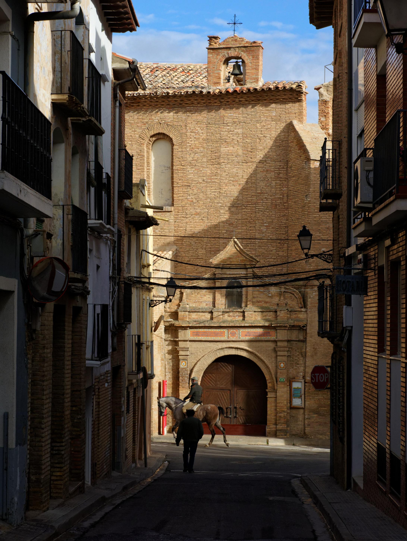 150111-NAVARRE Cascante (76)