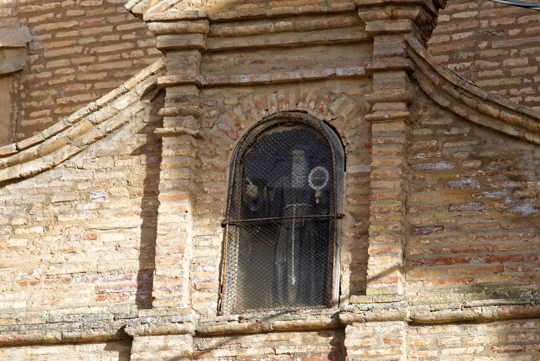 150111-NAVARRE Cascante (82)