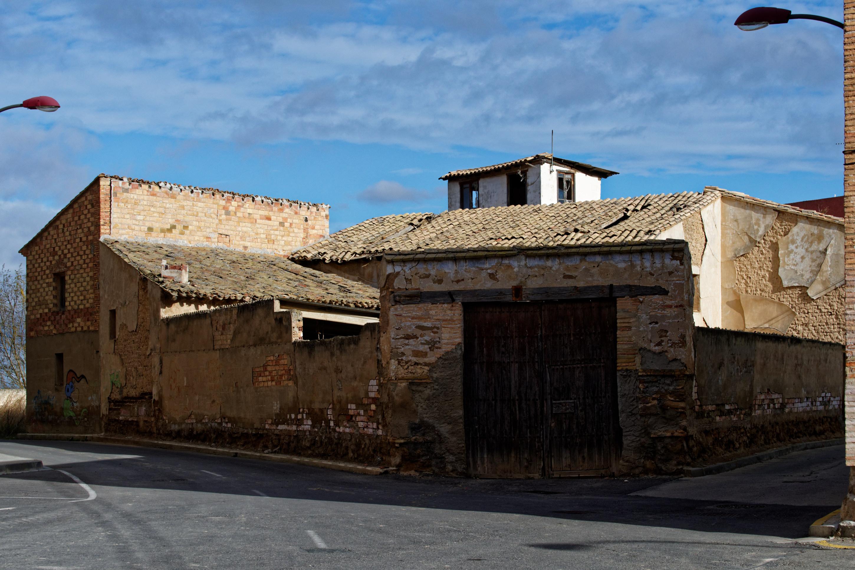 150111-NAVARRE Cascante (87)
