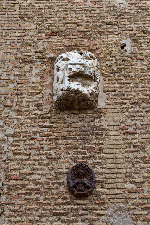 150111-NAVARRE Cascante (88)