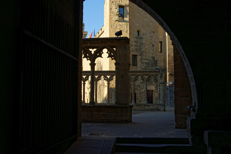 150111-NAVARRE Olite (14)