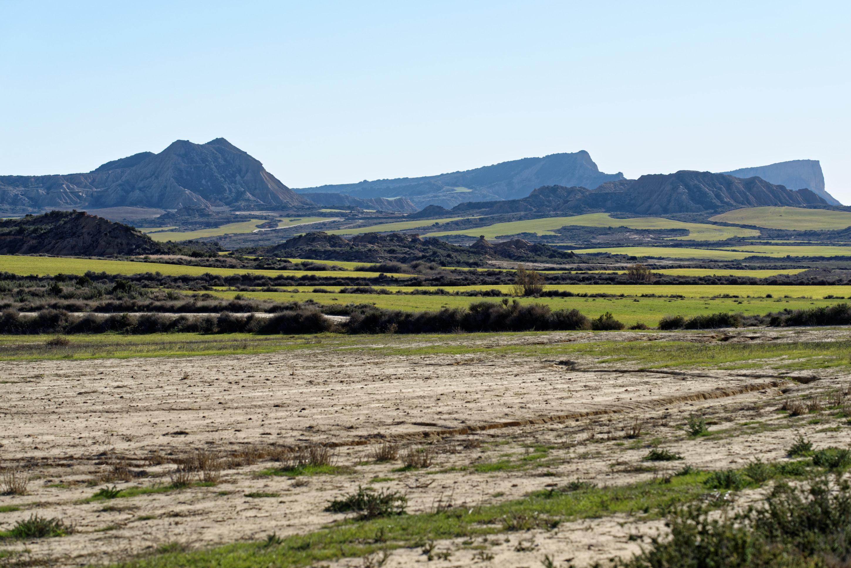 150112-Bardenas blanca alta - Piste d'El Paso (4)