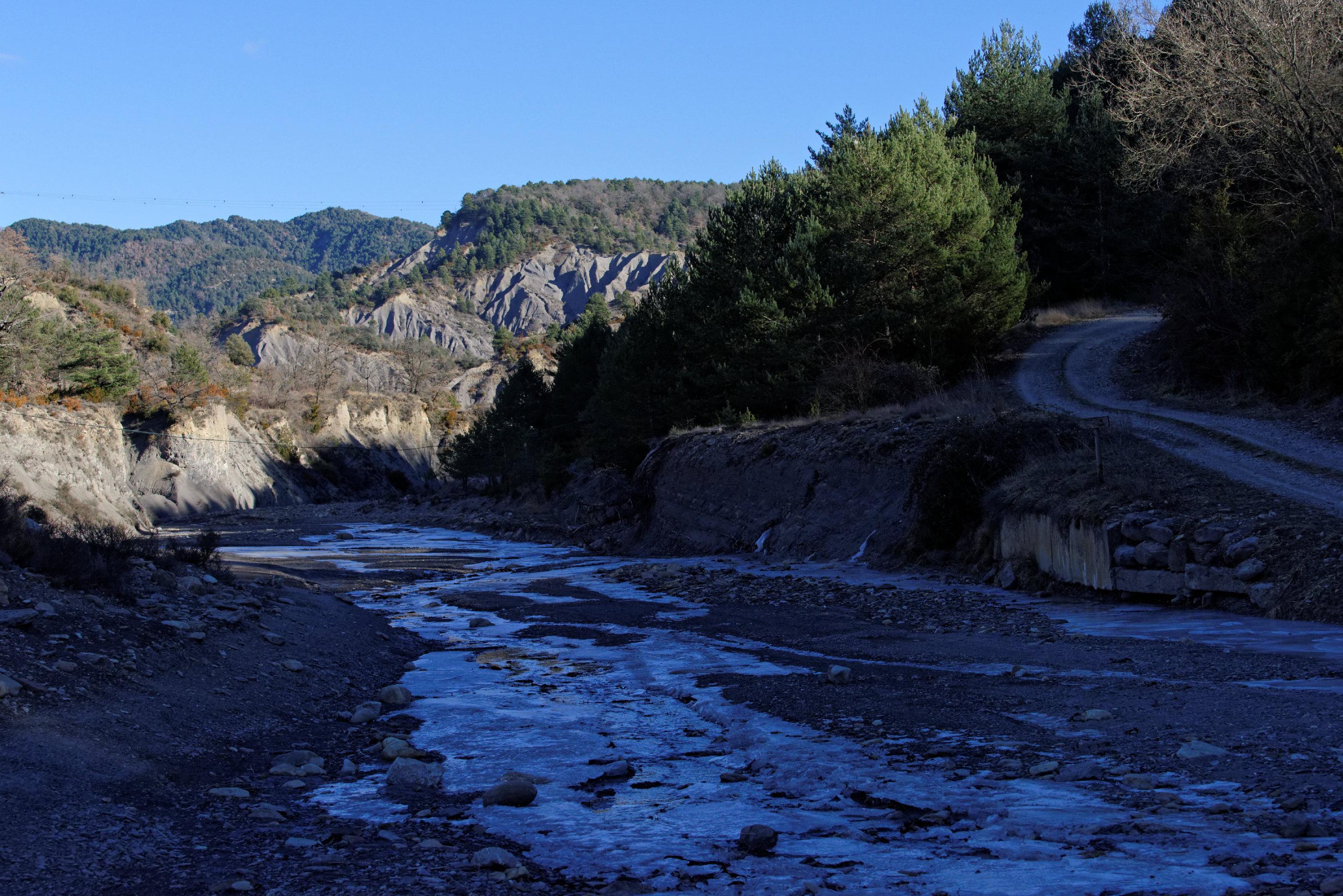 150125-Alueza (Sobrarbe-La Fueva) (12)