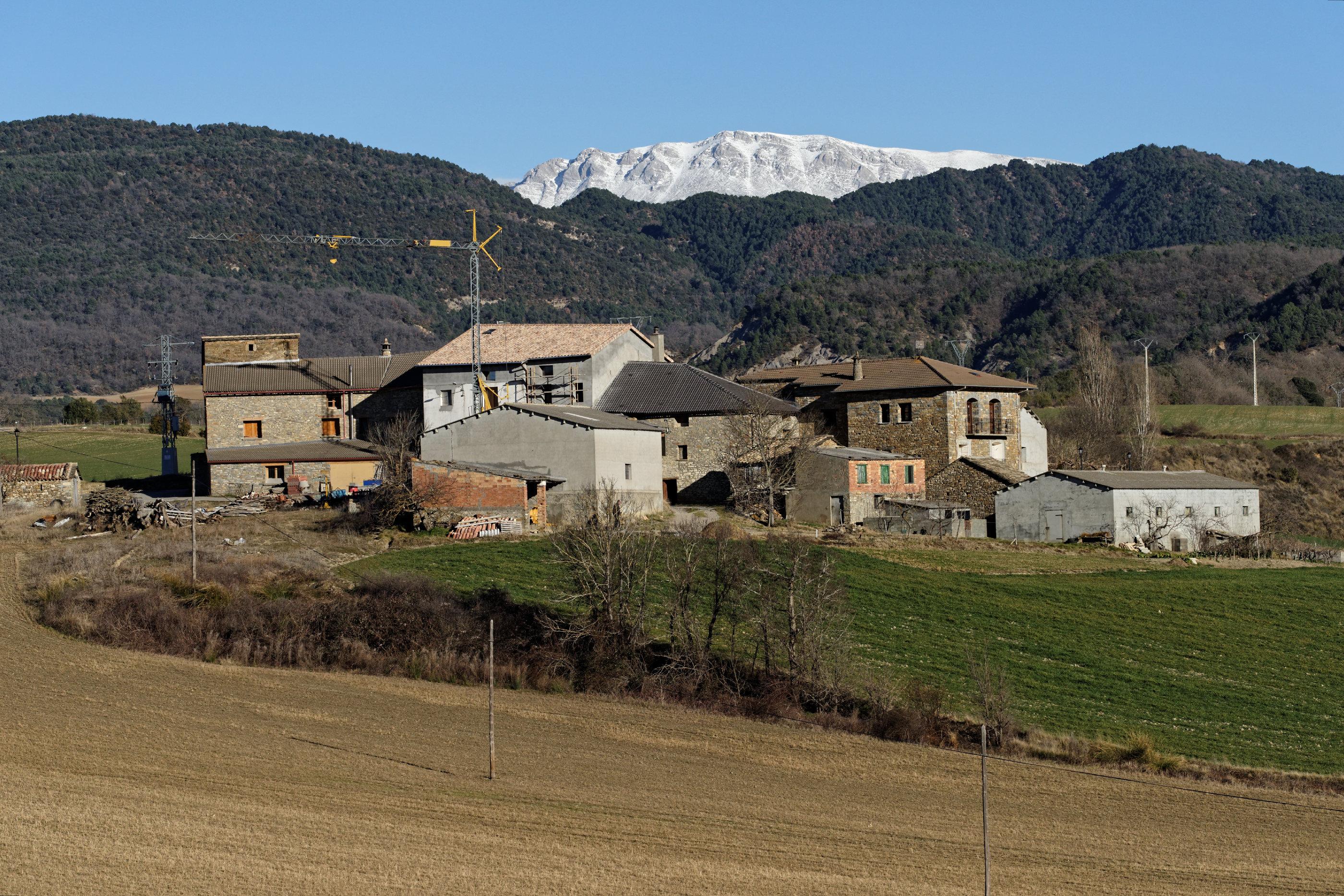 150125-Alueza (Sobrarbe-La Fueva) (14)