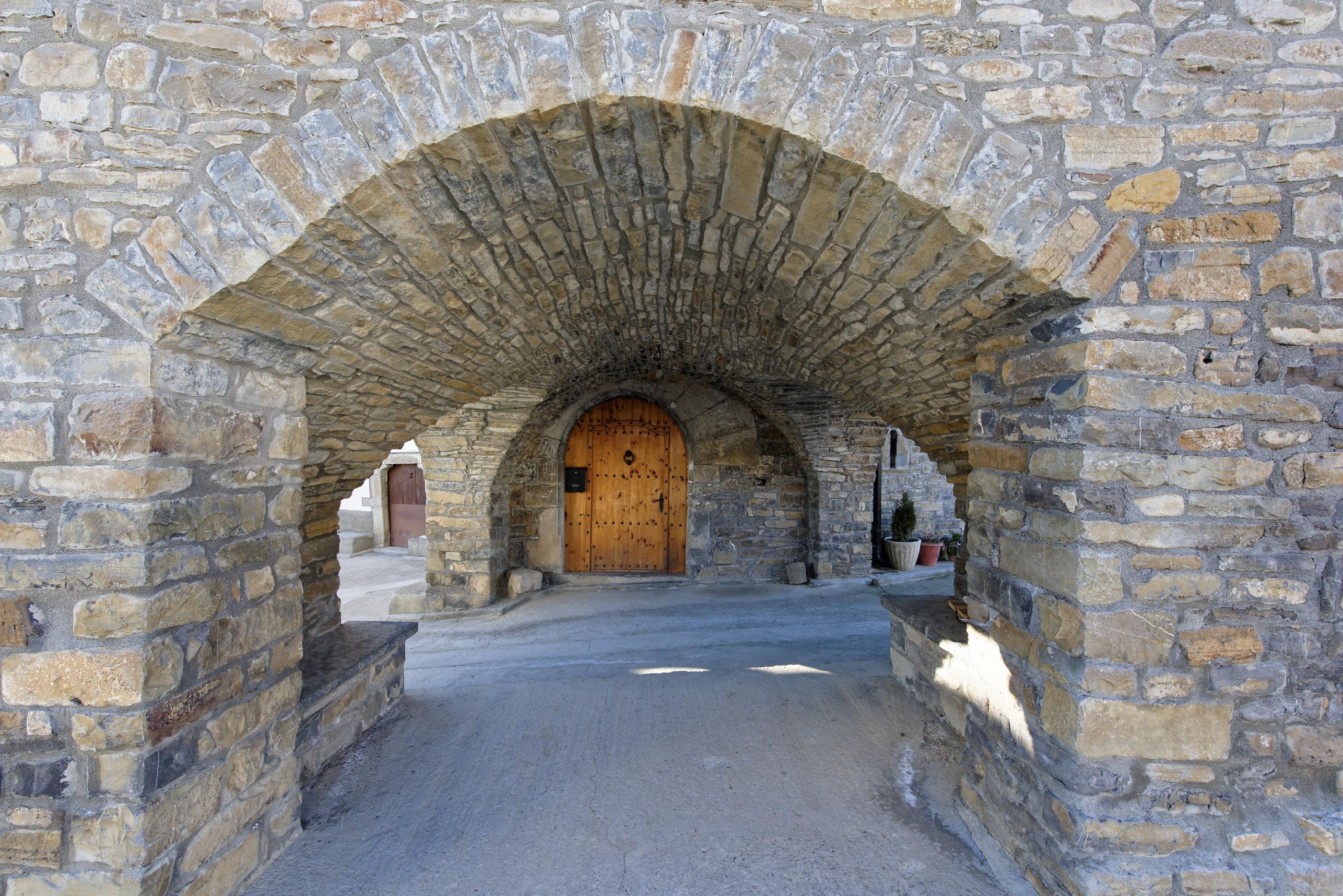 150125-Alueza (Sobrarbe-La Fueva) (21)