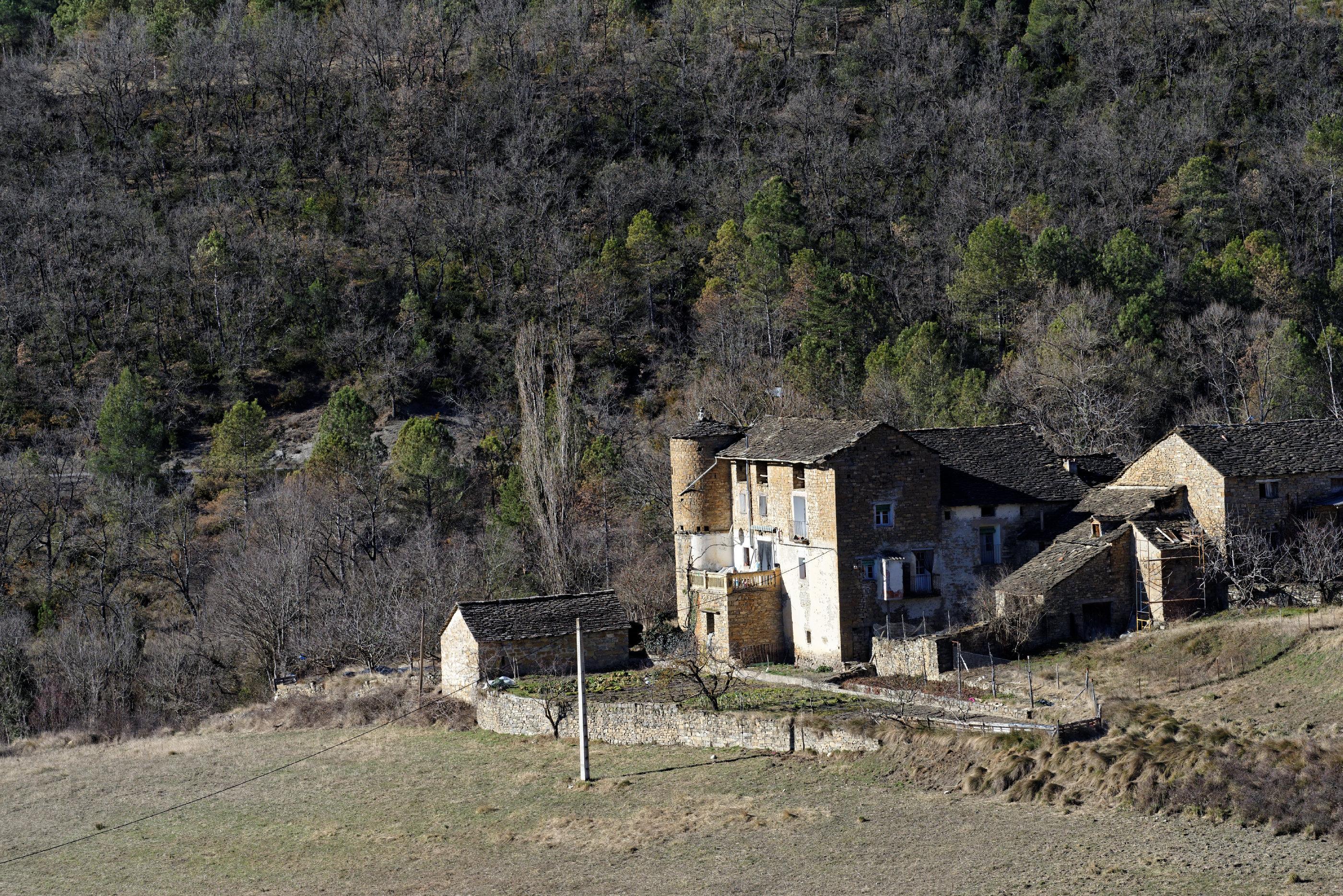 150125-Arro (Sobrarbe) (15)