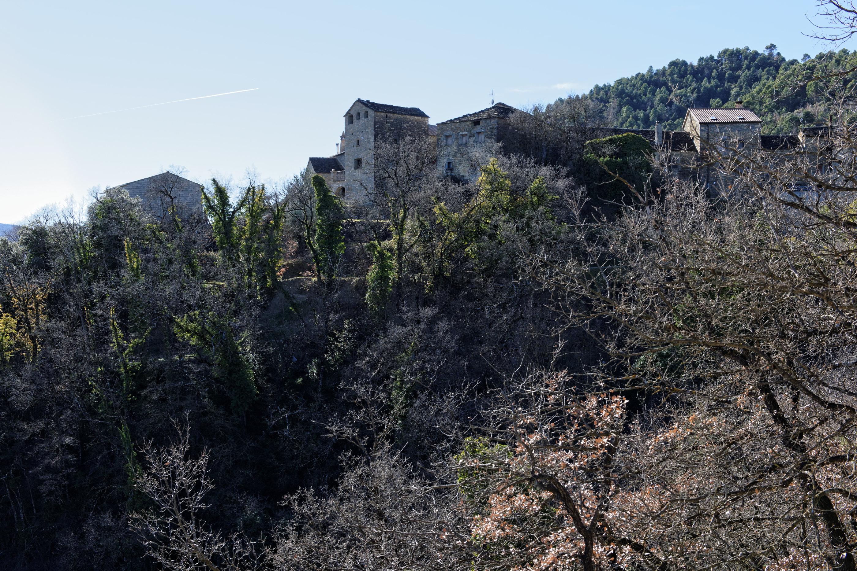 150125-Charo (Sobrarbe-La Fueva) (10)