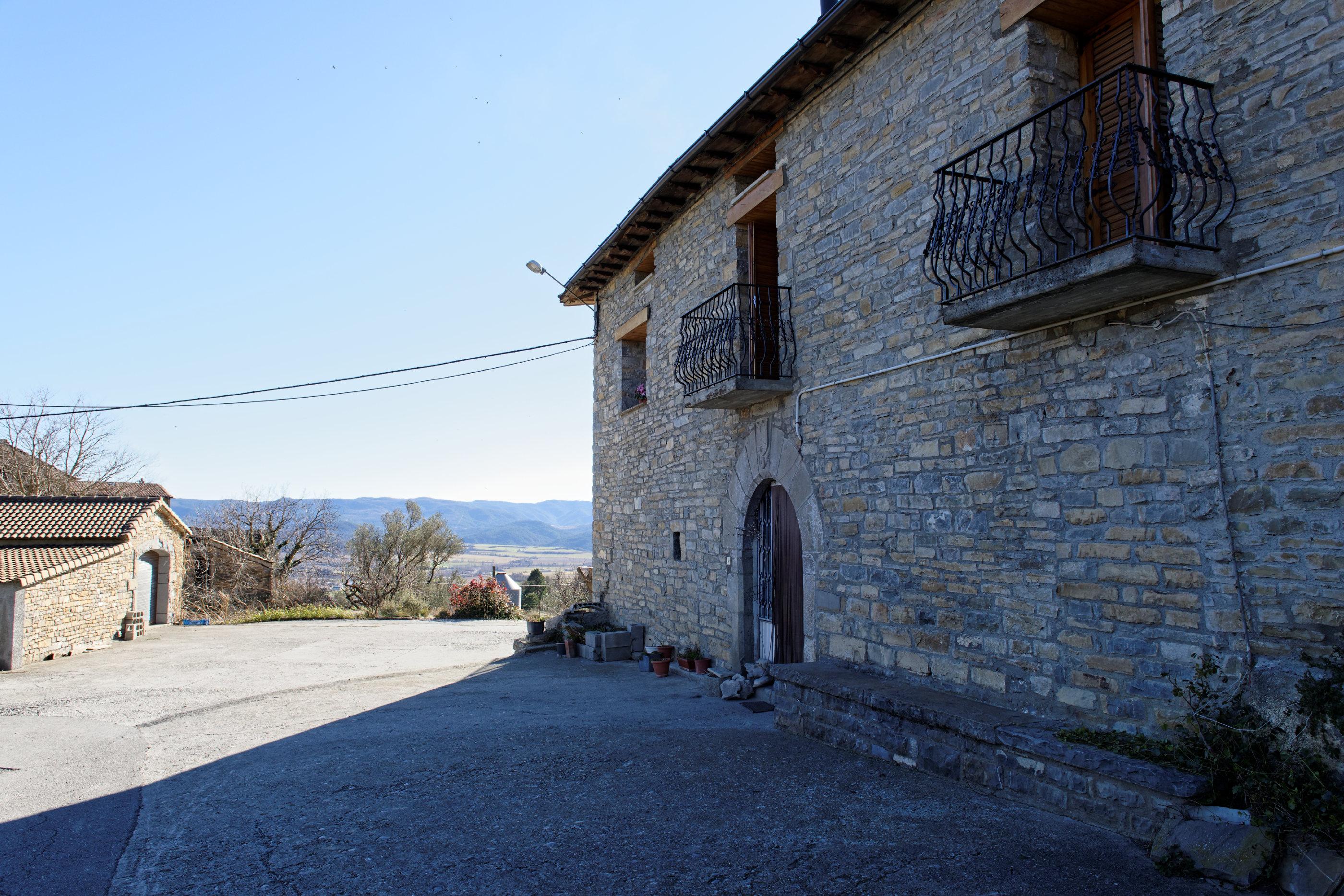150125-Charo (Sobrarbe-La Fueva) (11)