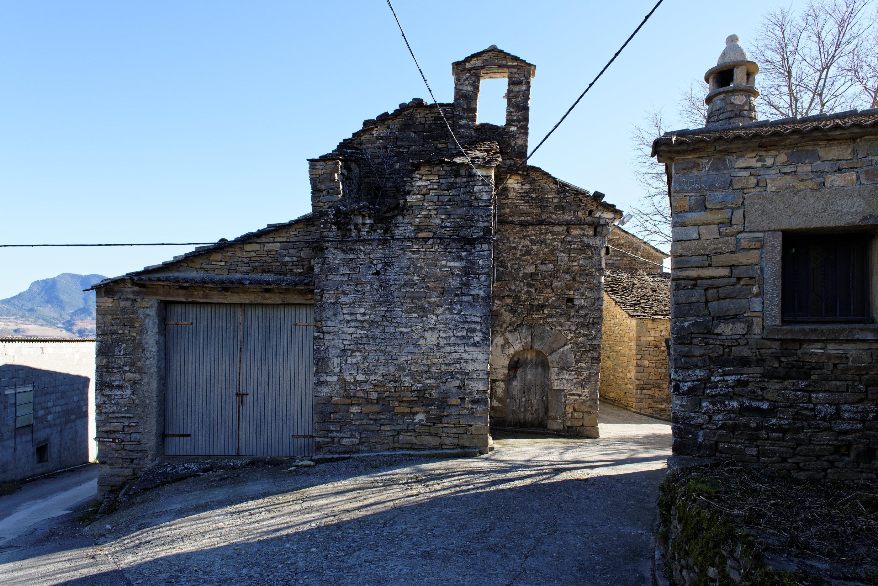 150125-Charo (Sobrarbe-La Fueva) (12)
