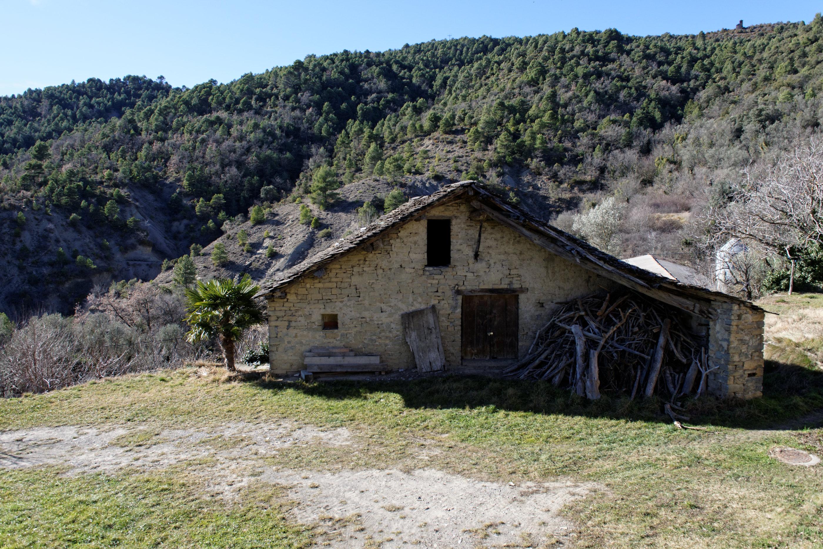 150125-Charo (Sobrarbe-La Fueva) (17)