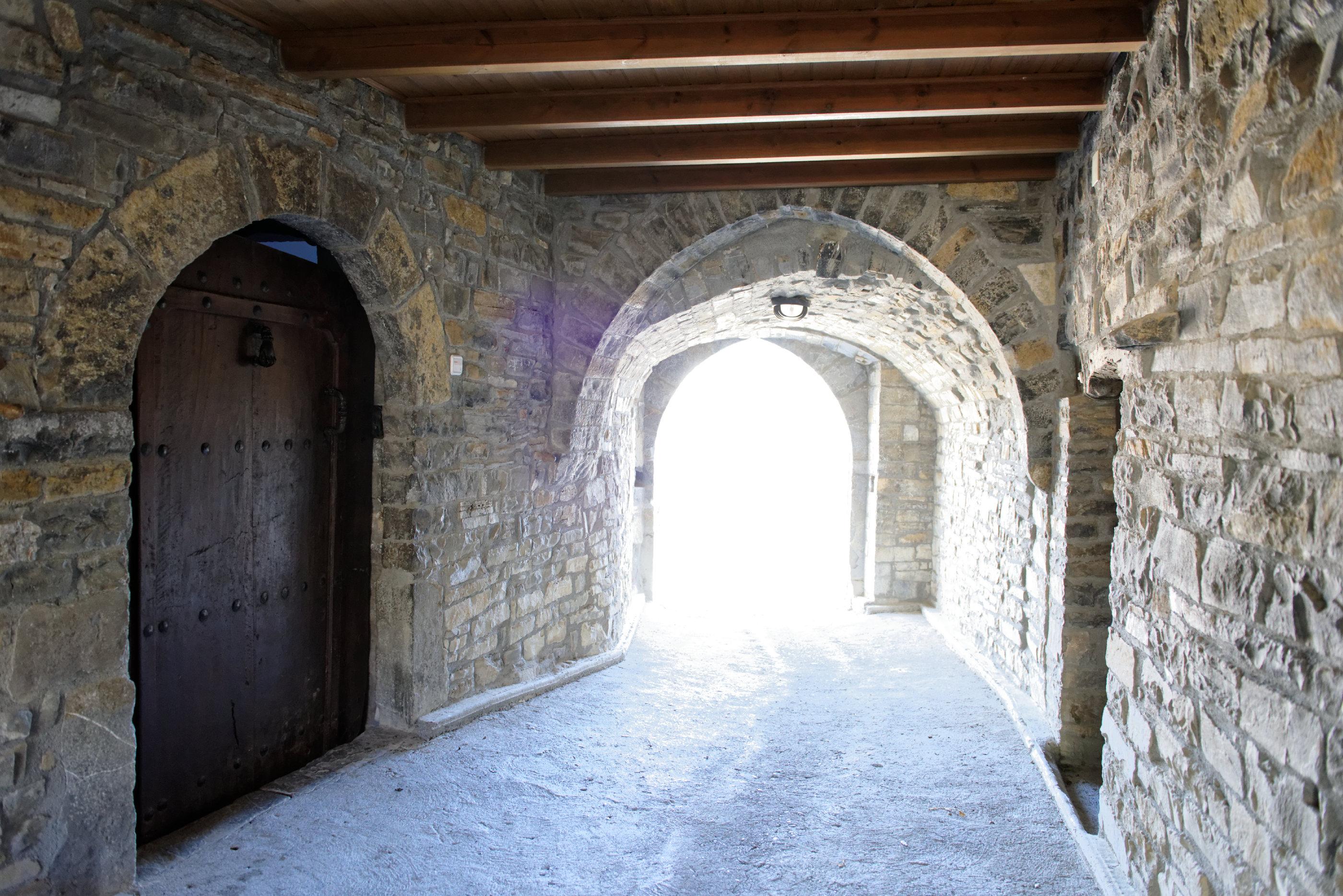 150125-Charo (Sobrarbe-La Fueva) (24)