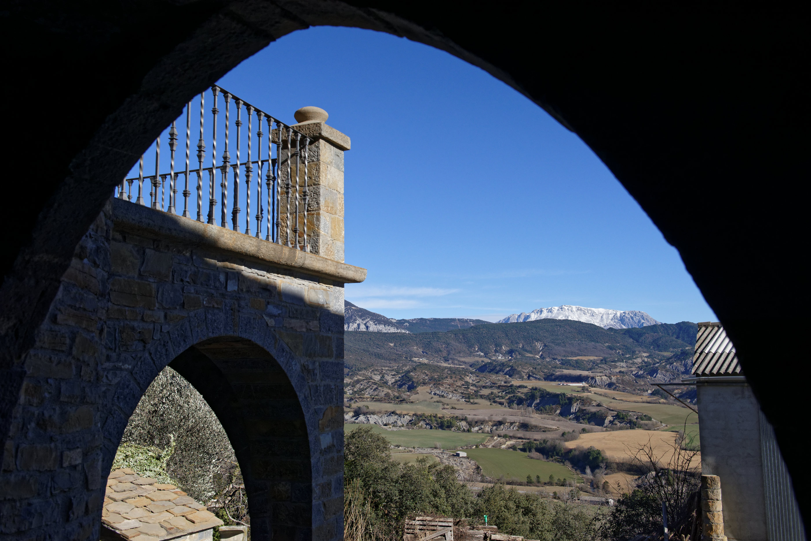 150125-Charo (Sobrarbe-La Fueva) (26)