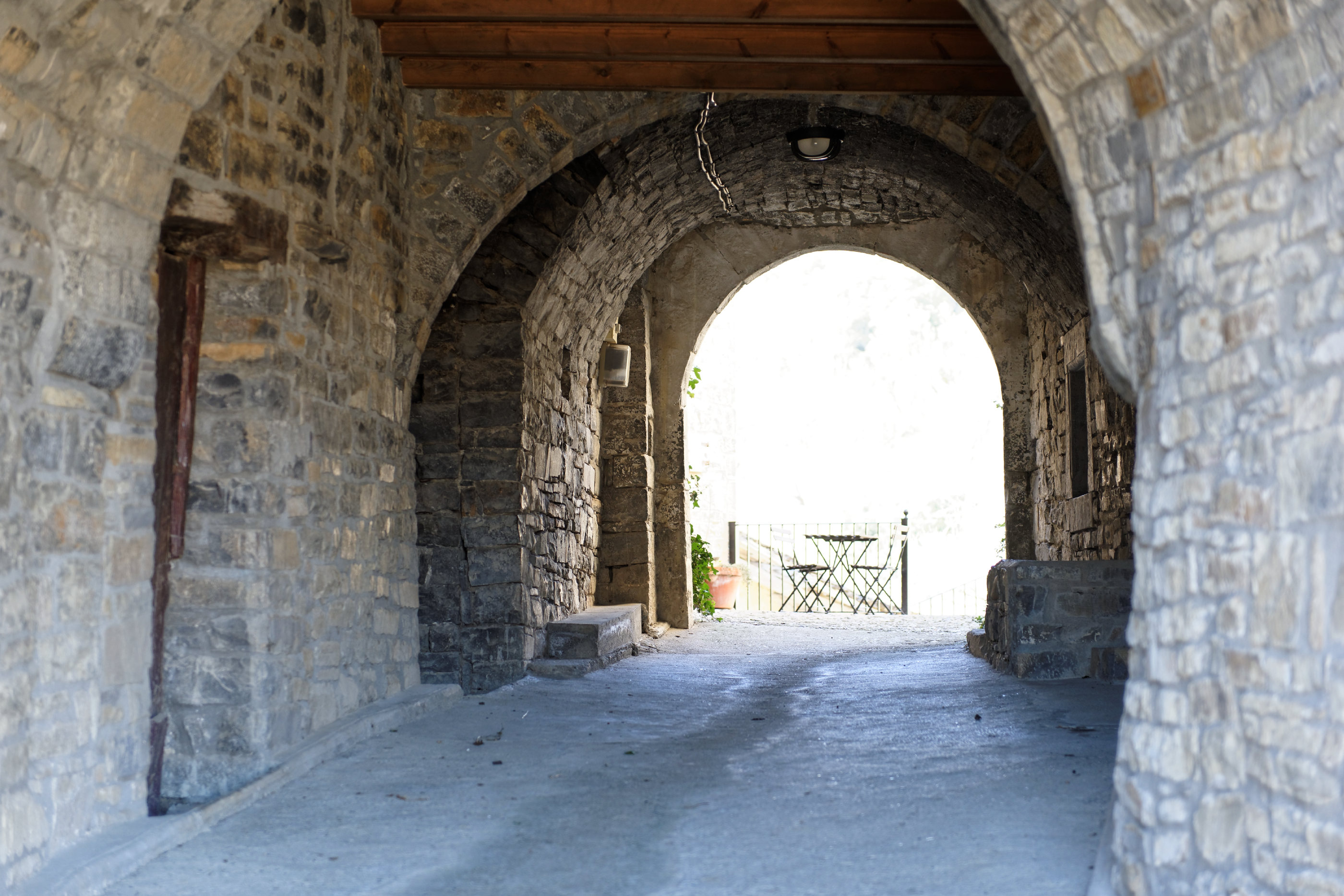 150125-Charo (Sobrarbe-La Fueva) (27)