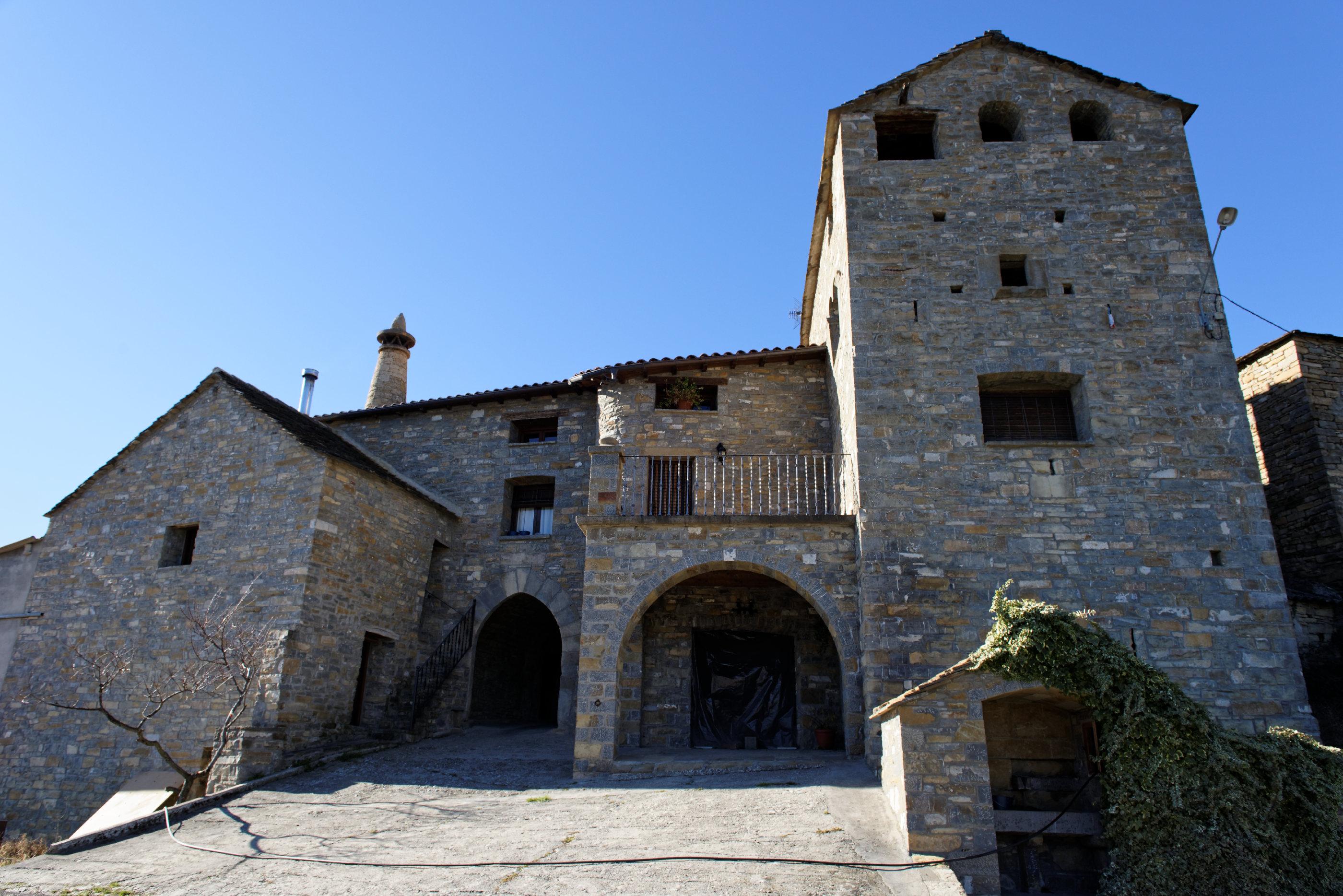 150125-Charo (Sobrarbe-La Fueva) (31)
