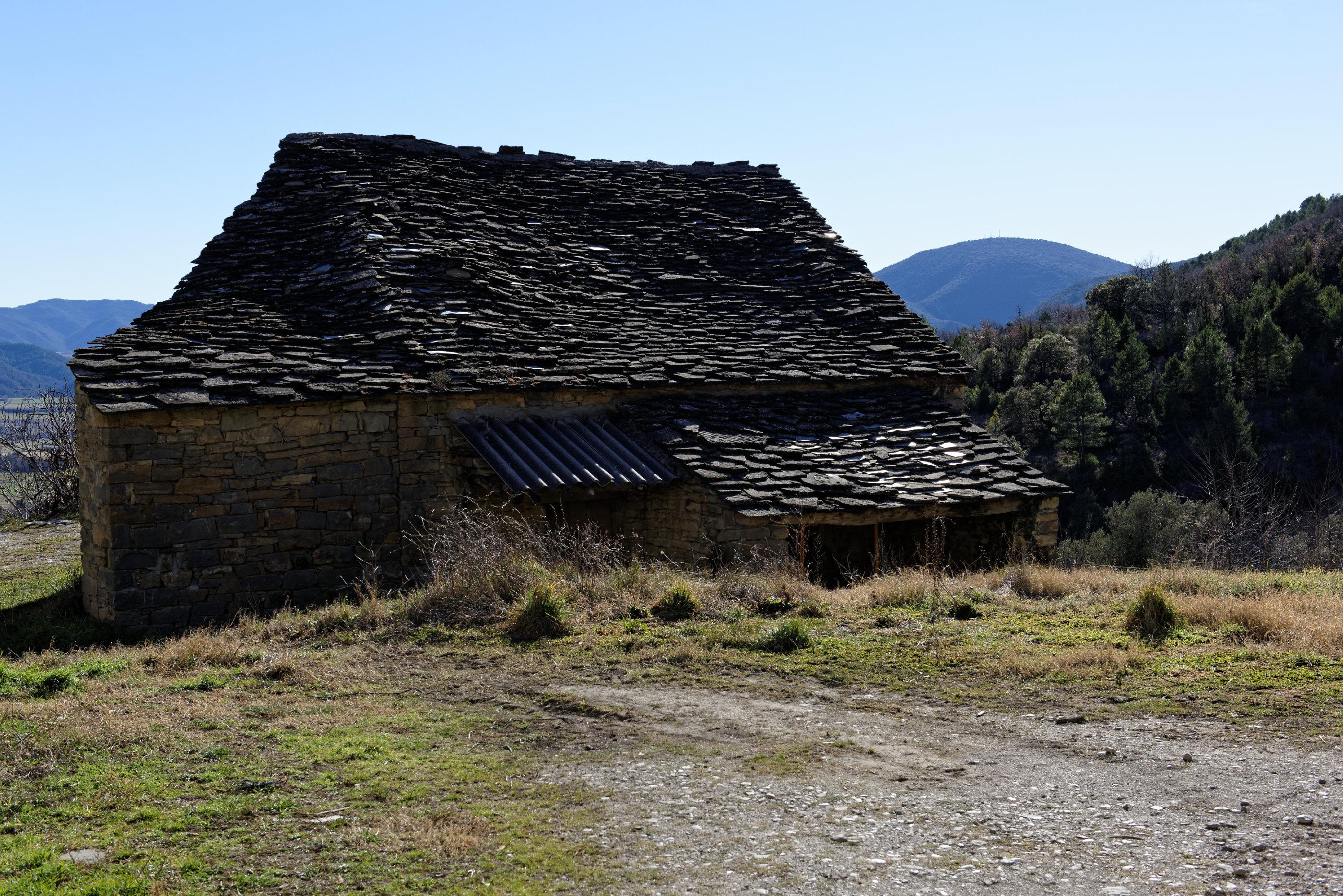 150125-Charo (Sobrarbe-La Fueva) (34)