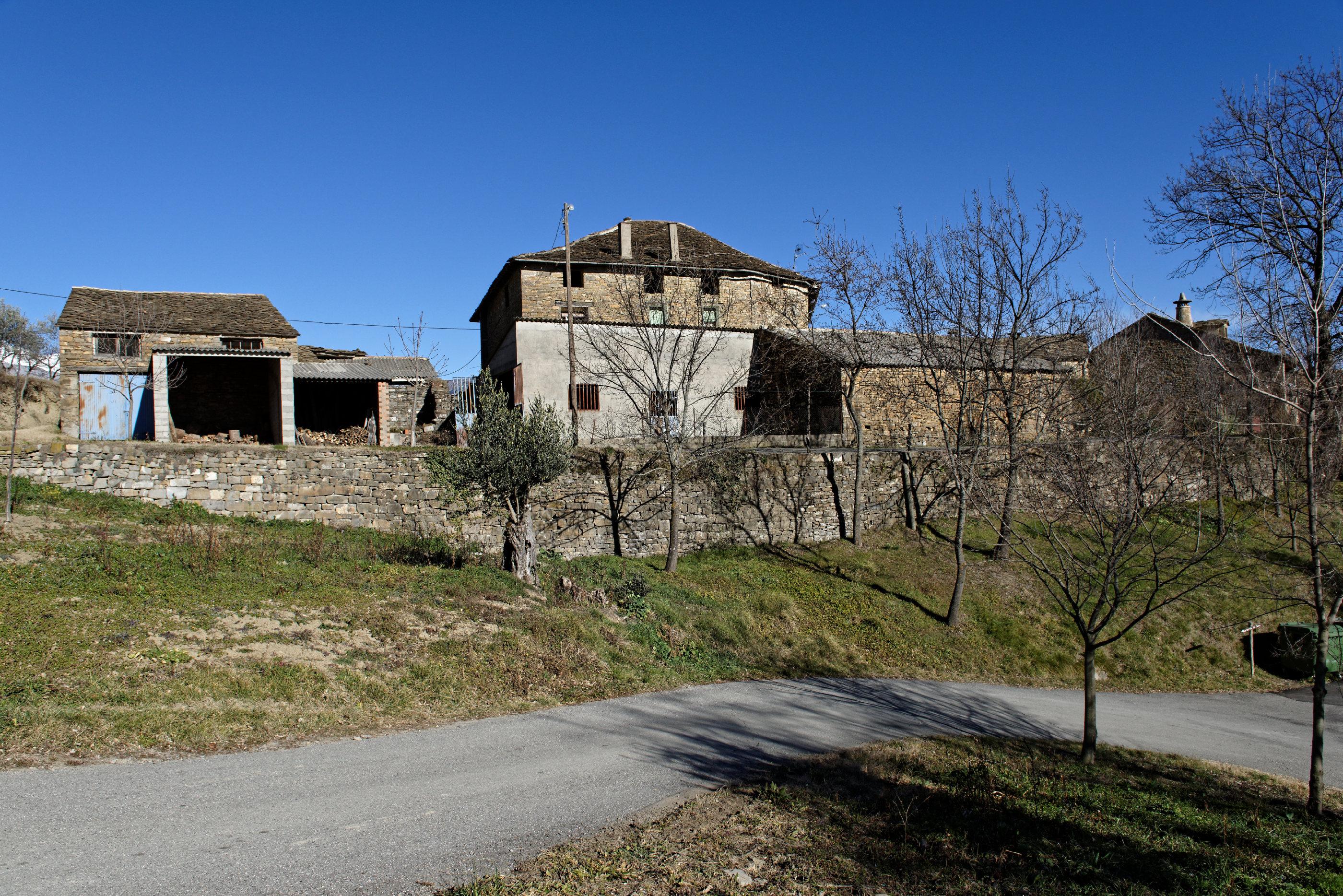 150125-Charo (Sobrarbe-La Fueva) (35)